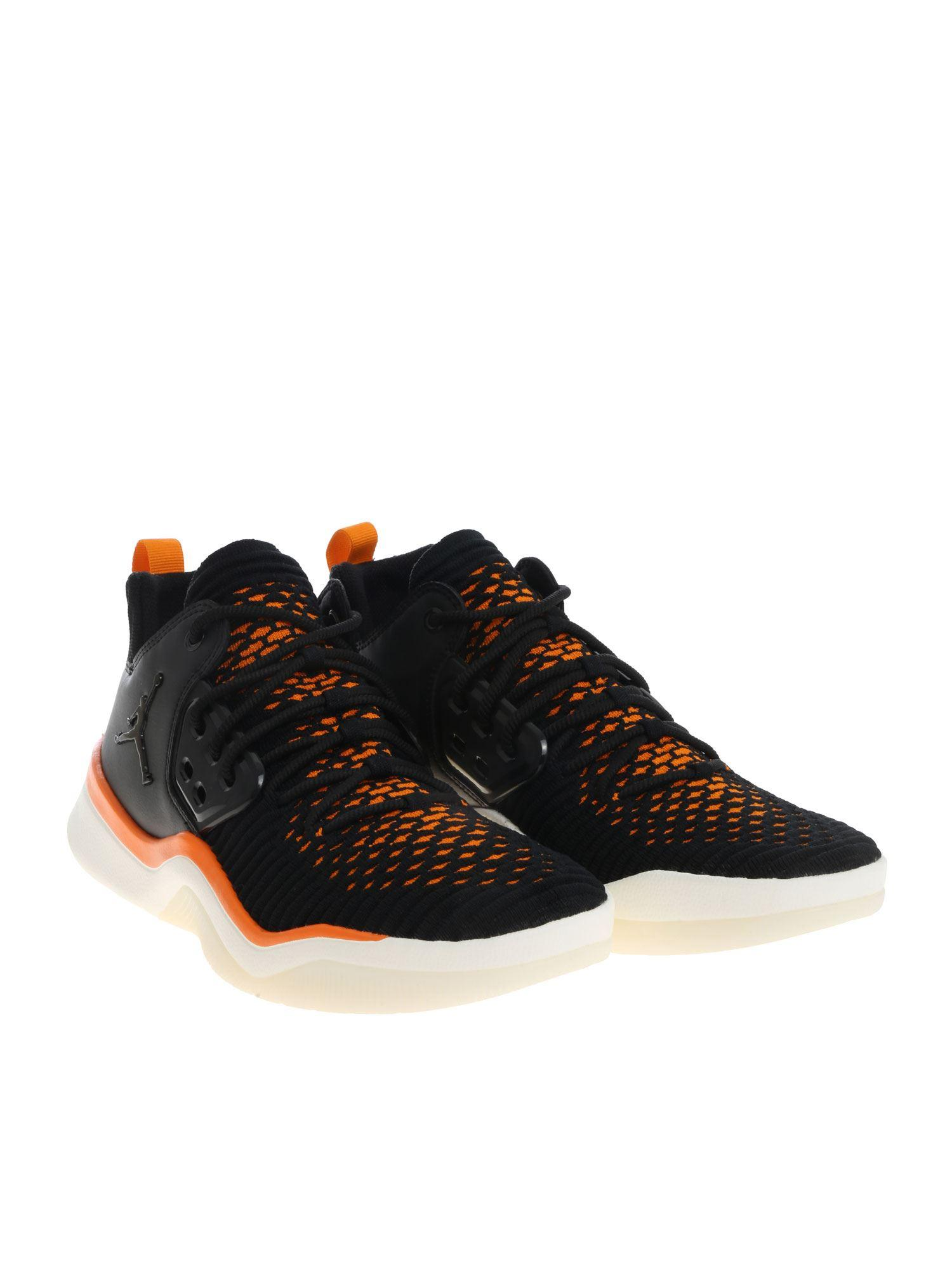1c41bcc856aab1 Nike