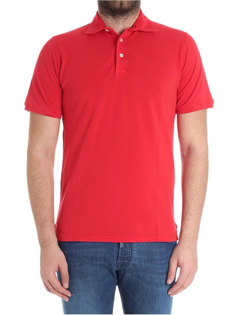 Outlet Perfect 2018 Cheap Sale Red North Giza polo Fedeli Buy Cheap 100% Guaranteed Lowest Price Cheap Price Official Site For Sale 33YKrdSyaC
