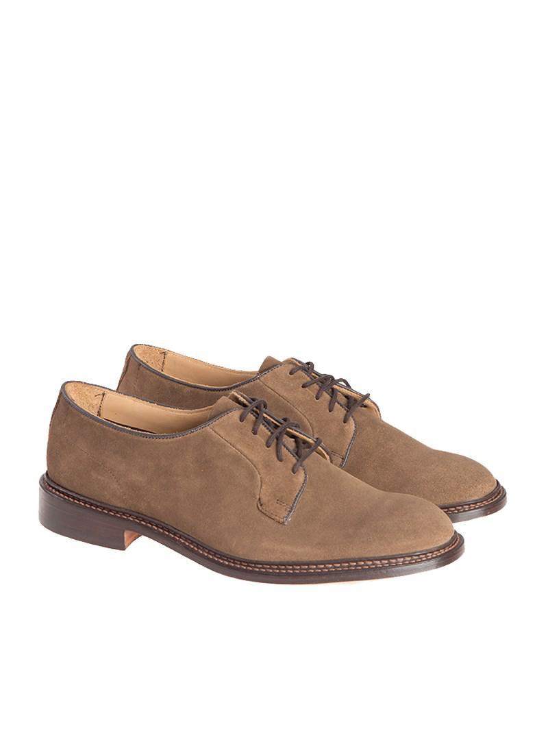 Chaussures De Scarpa Tricker uK6ZgMpZQa