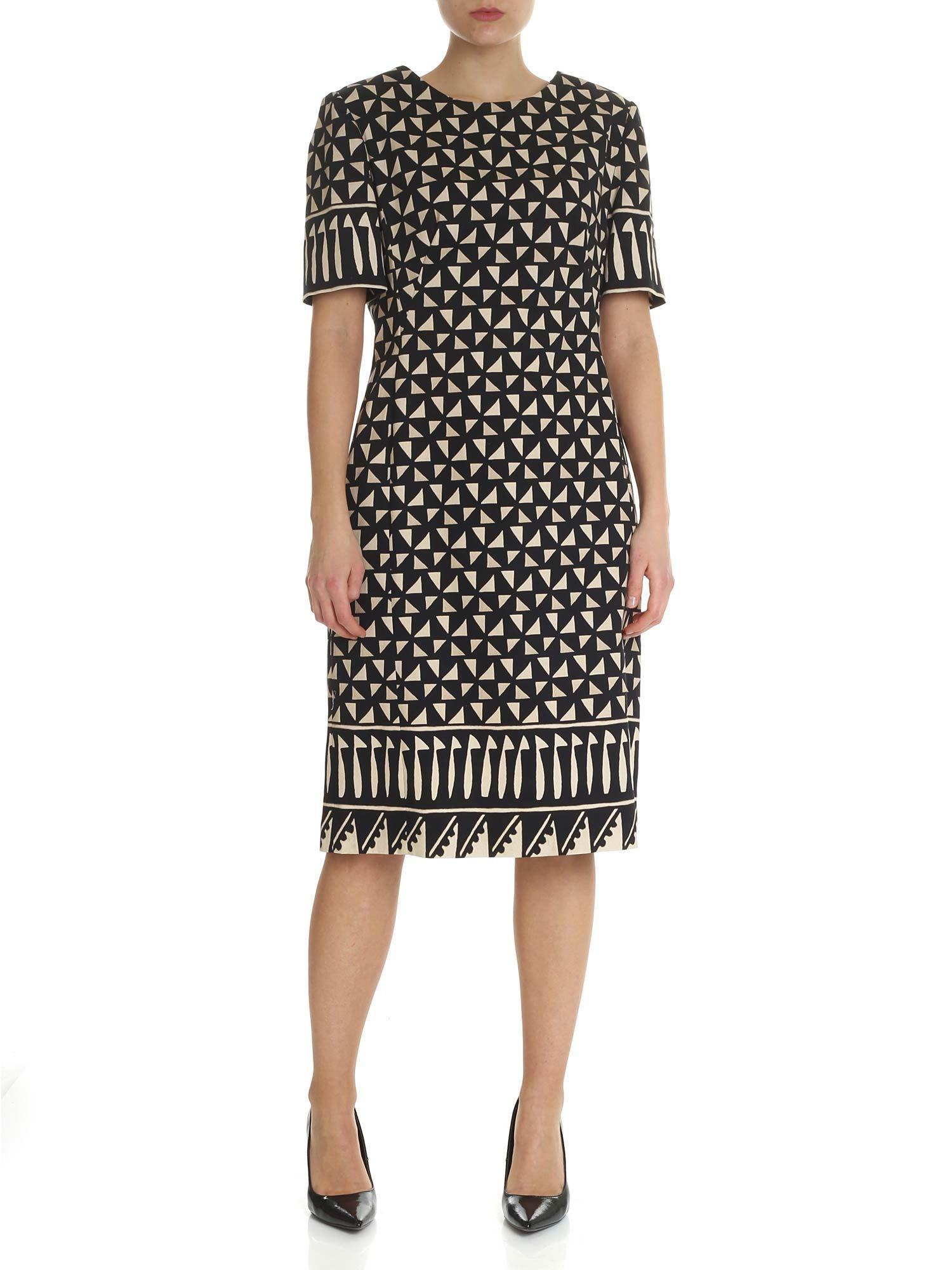 746b9f62b8c4 alberta-ferretti-black-Black-Dress-With-Geometric-Pattern.jpeg