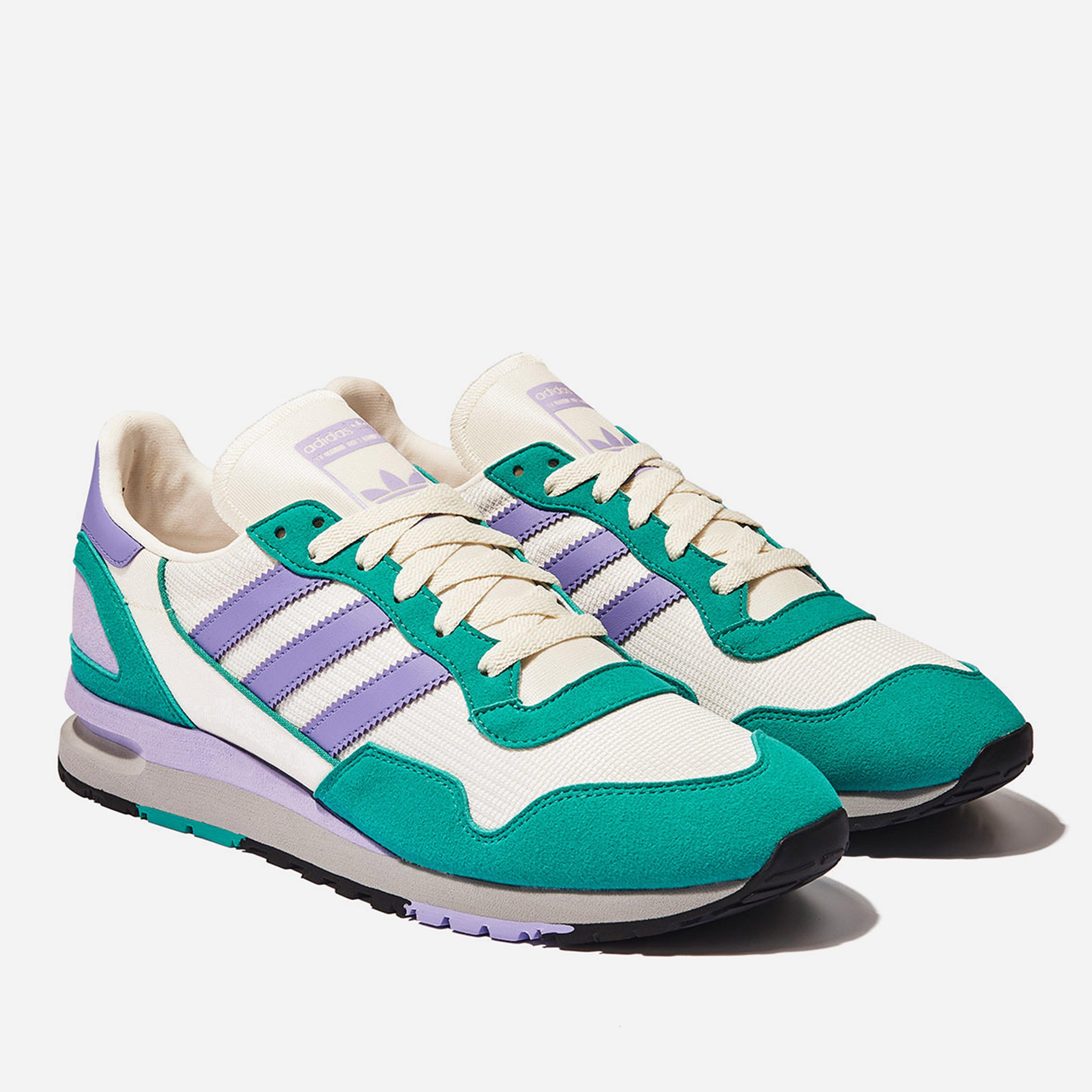 1852235cf648 Lyst - adidas Originals Adidas Originals Lowertree Spzl in Green for Men