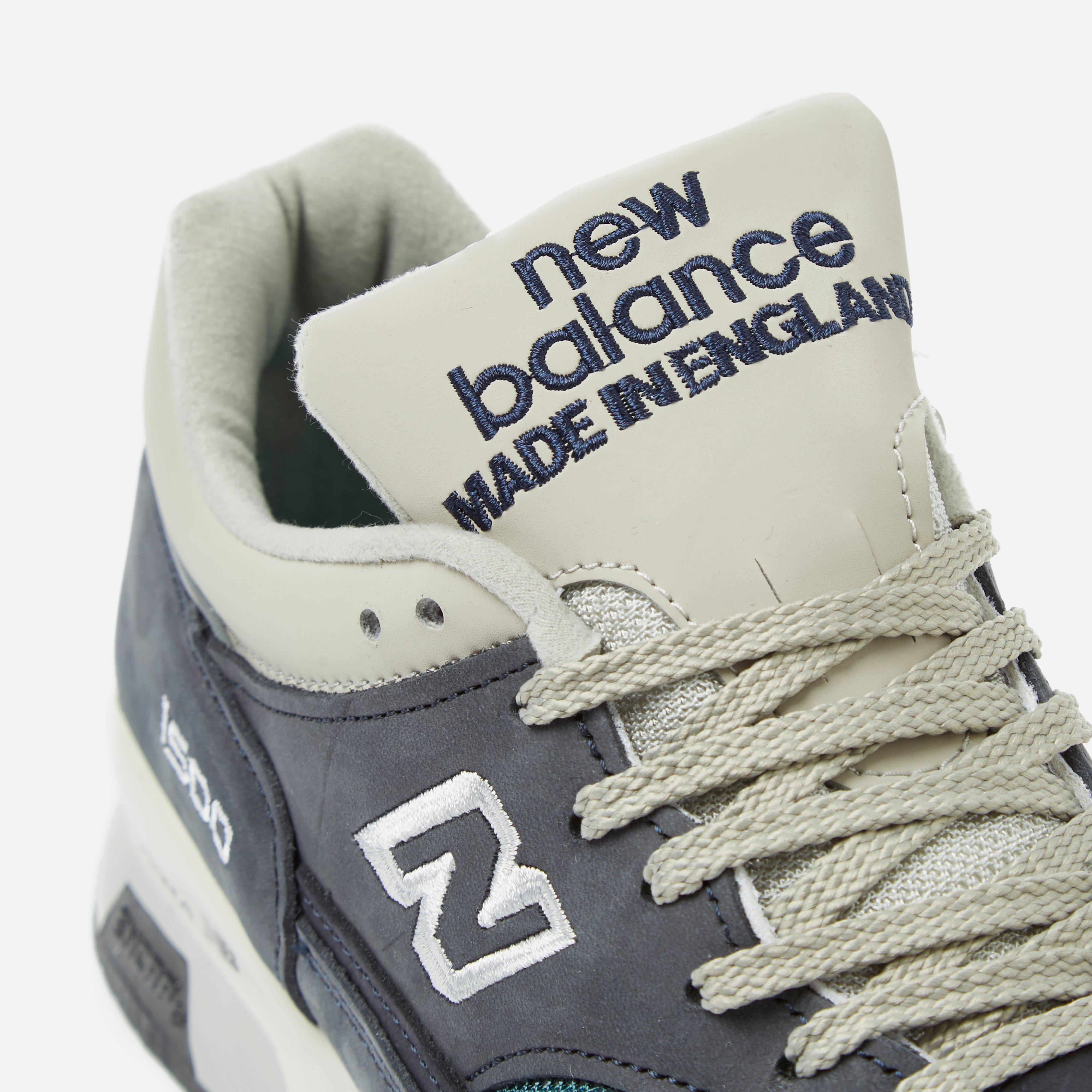 new balance m1500fa