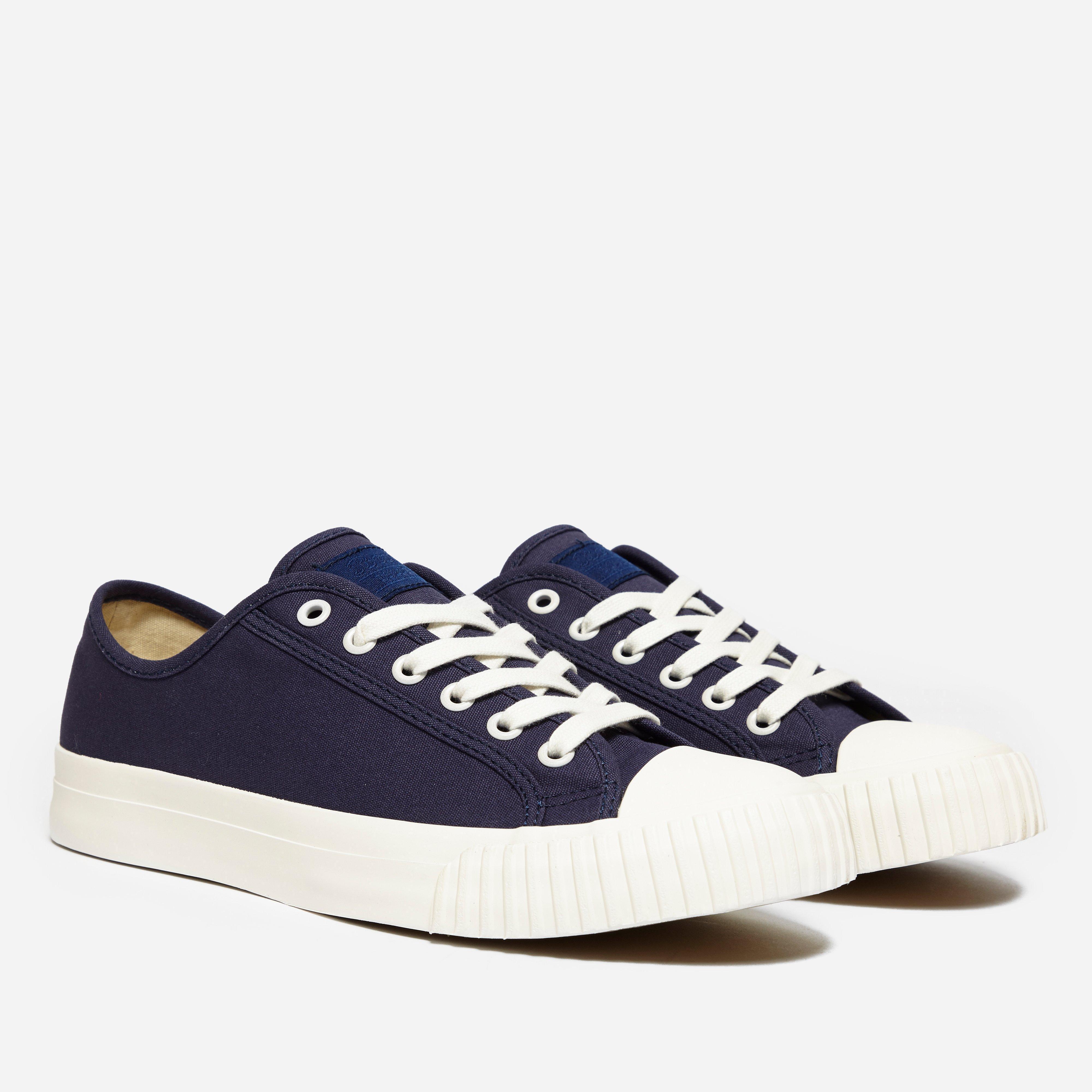 Bata New Shoes Bd
