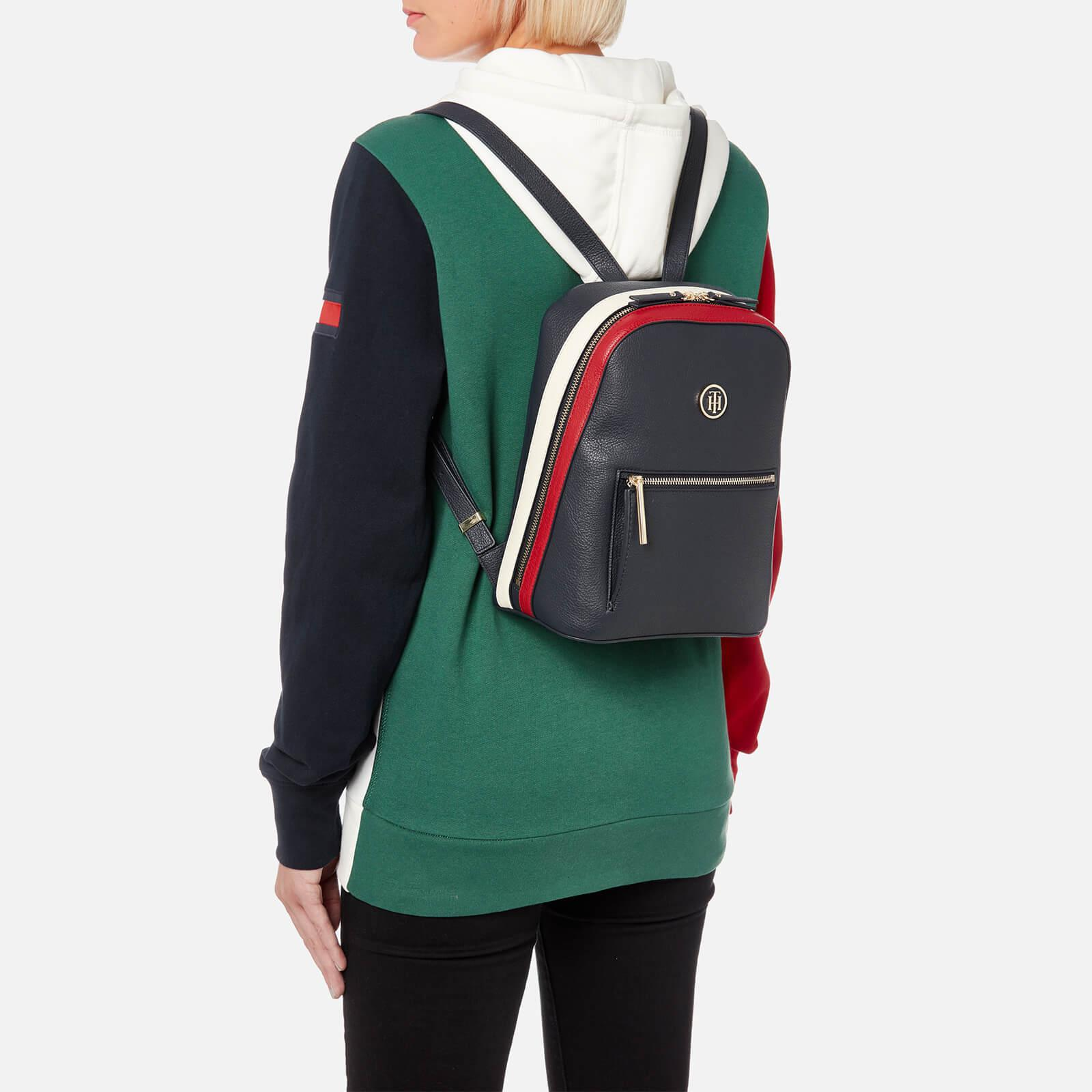 66ad28def1 Gallery. Previously sold at: MyBag, The Hut · Women's Mini Backpack