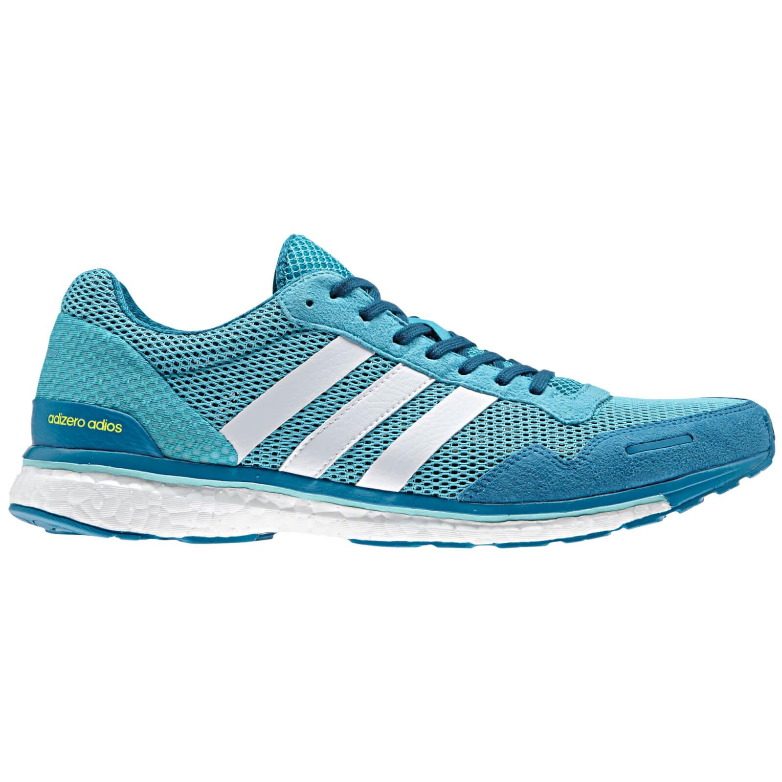 Running Shoes With The Most Forefoot Cushioning