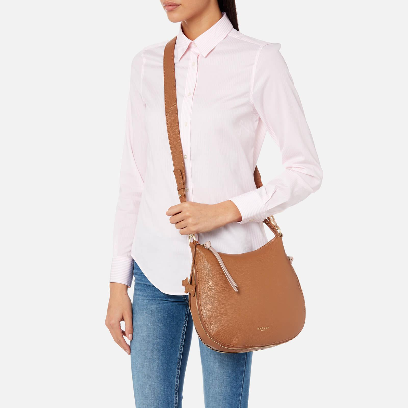Gallery. Previously sold at  The Hut · Women s Cross Body Bags ... 73eeda037029d