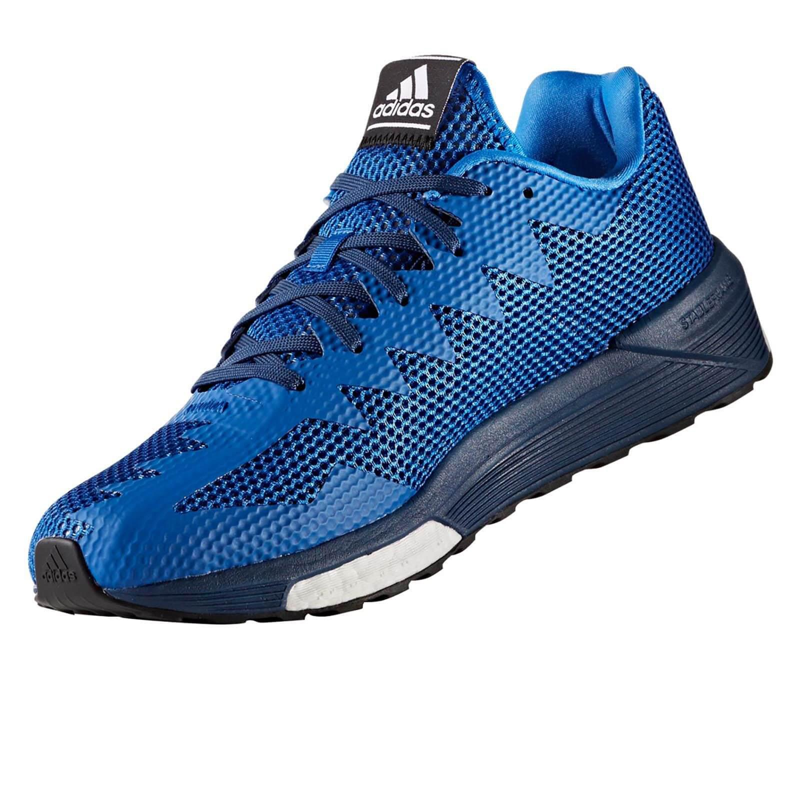 Adidas Vengeful Men S Running Shoes