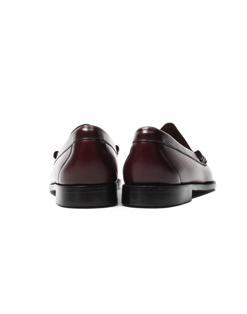 Lyst - G.H. Bass & Co. Weejuns Classic Penny Loafer ...