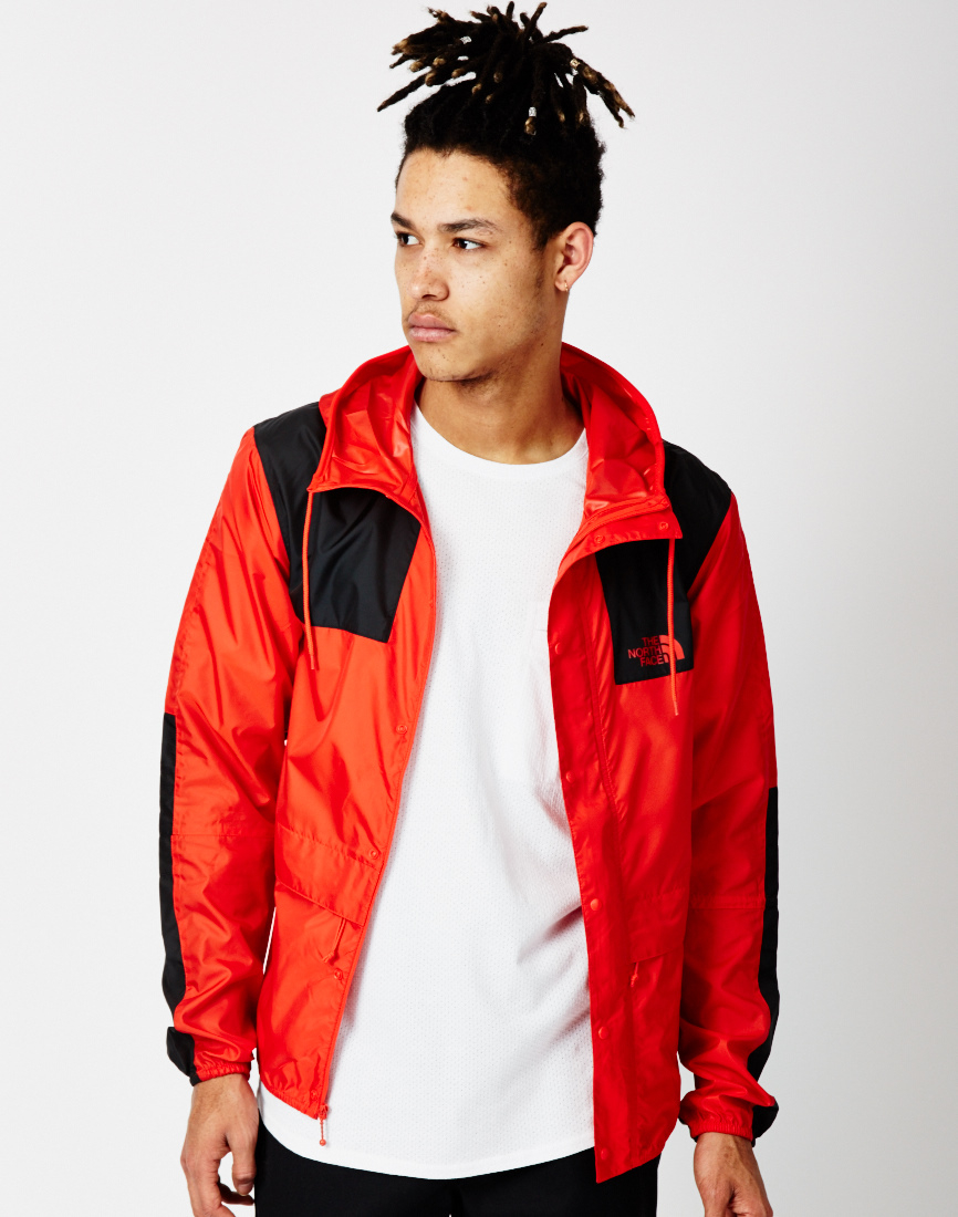 8aa9348b56 Red And Black North Face Jacket - Equata.Org The Best Jacket 2018