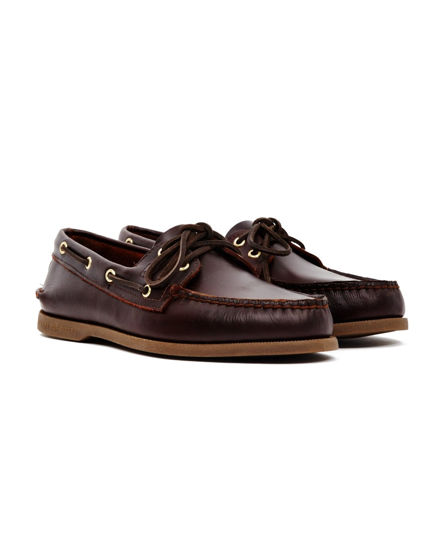 Leather Cleaner For Sperry Shoes