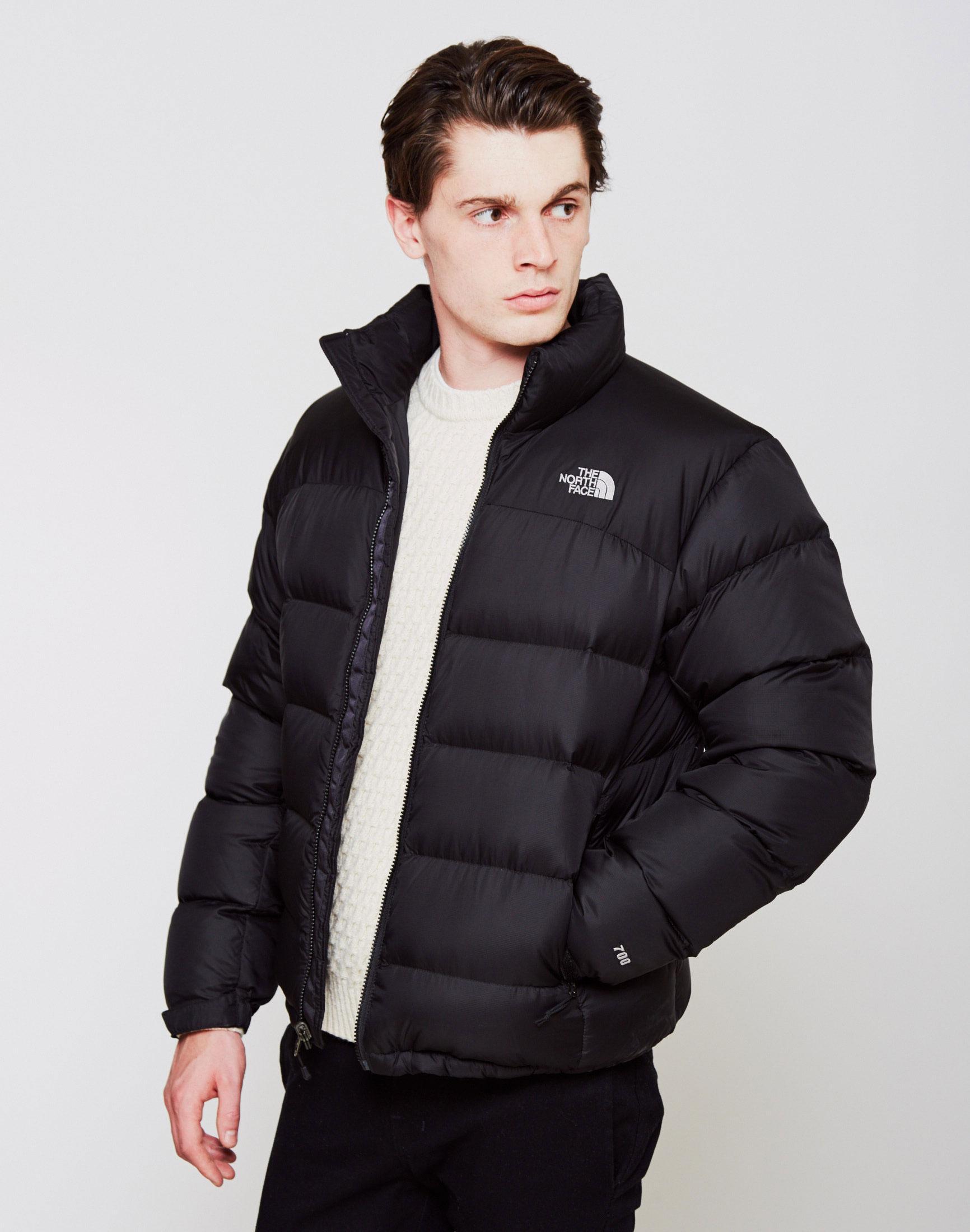 cc364f927 promo code for mens north face nuptse vest sale ad a8af3 373f6