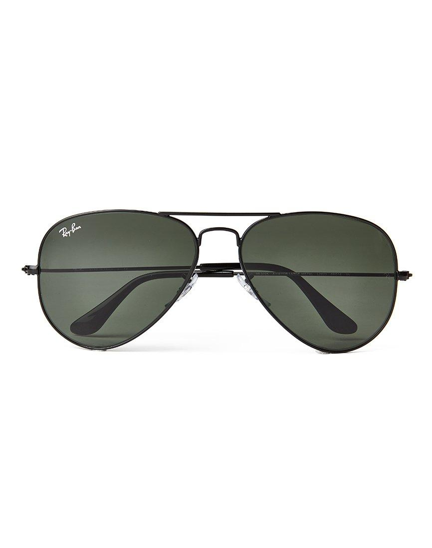 ef79d08925 Ray-Ban Rayban Aviator Sunglasses Large Rb3025 L2823 for Men - Lyst