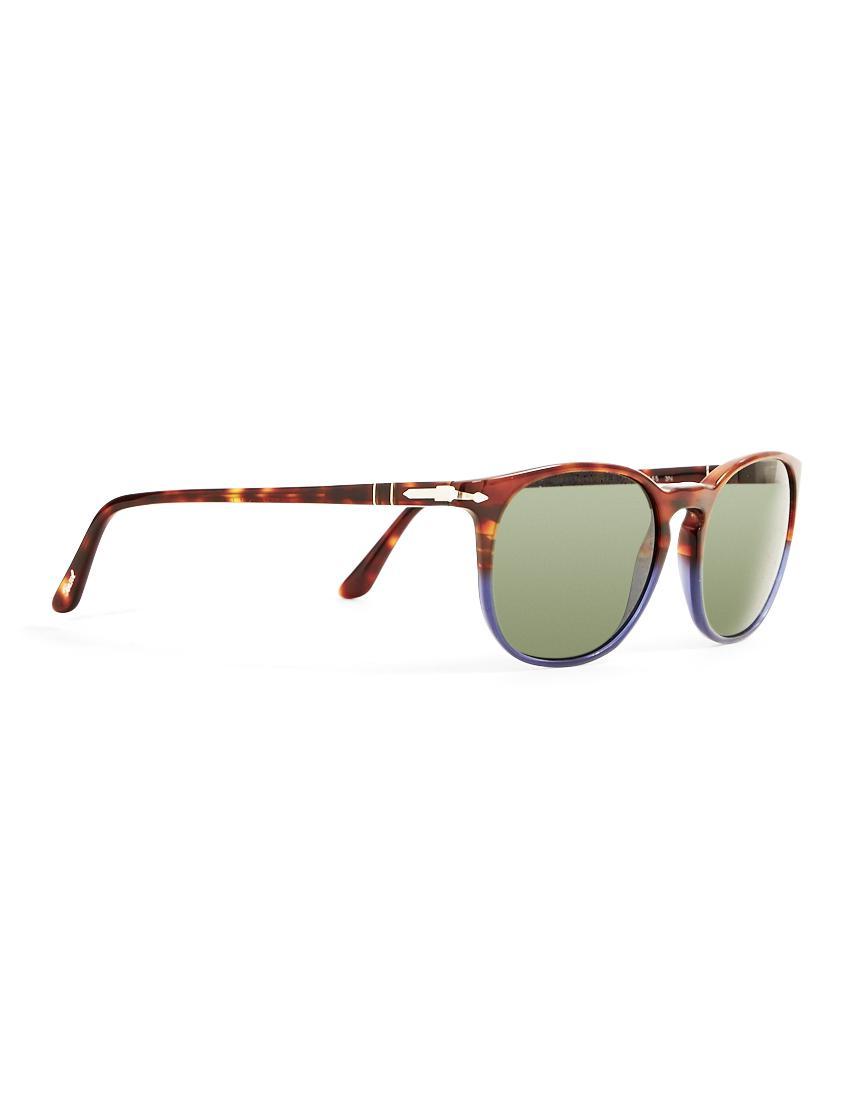 1ab8ac6221d Persol Roadster Aviator Sunglasses - Restaurant and Palinka Bar