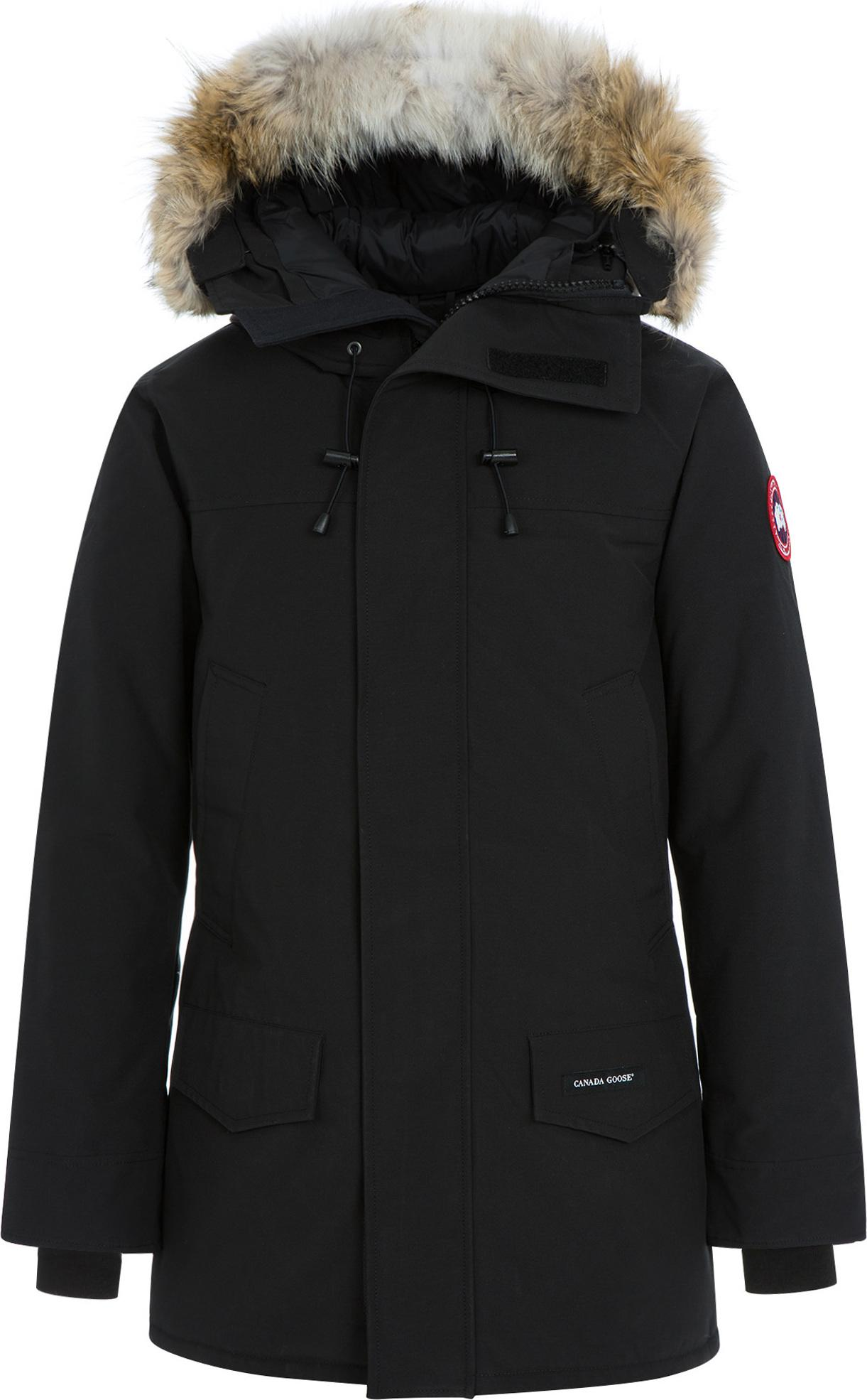 canada goose for sale liverpool