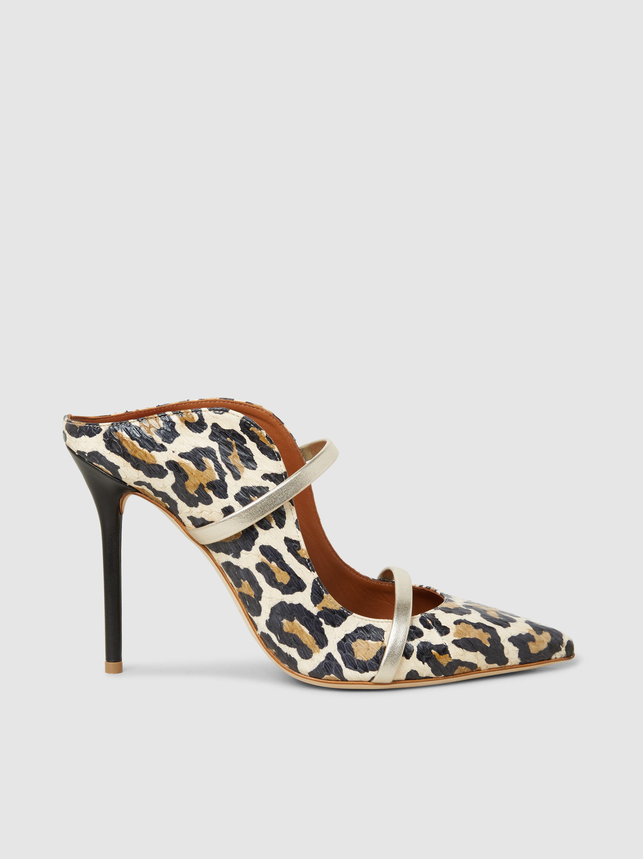 Chaussures - Courts Oscar Tiyi qBVboAmM