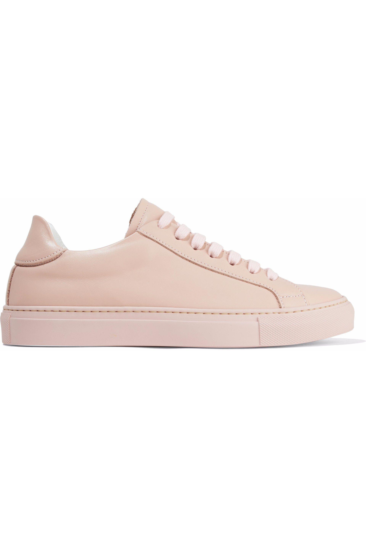 Chaussures - Bas-tops Et Baskets Iris Et Encre M8VIKTx