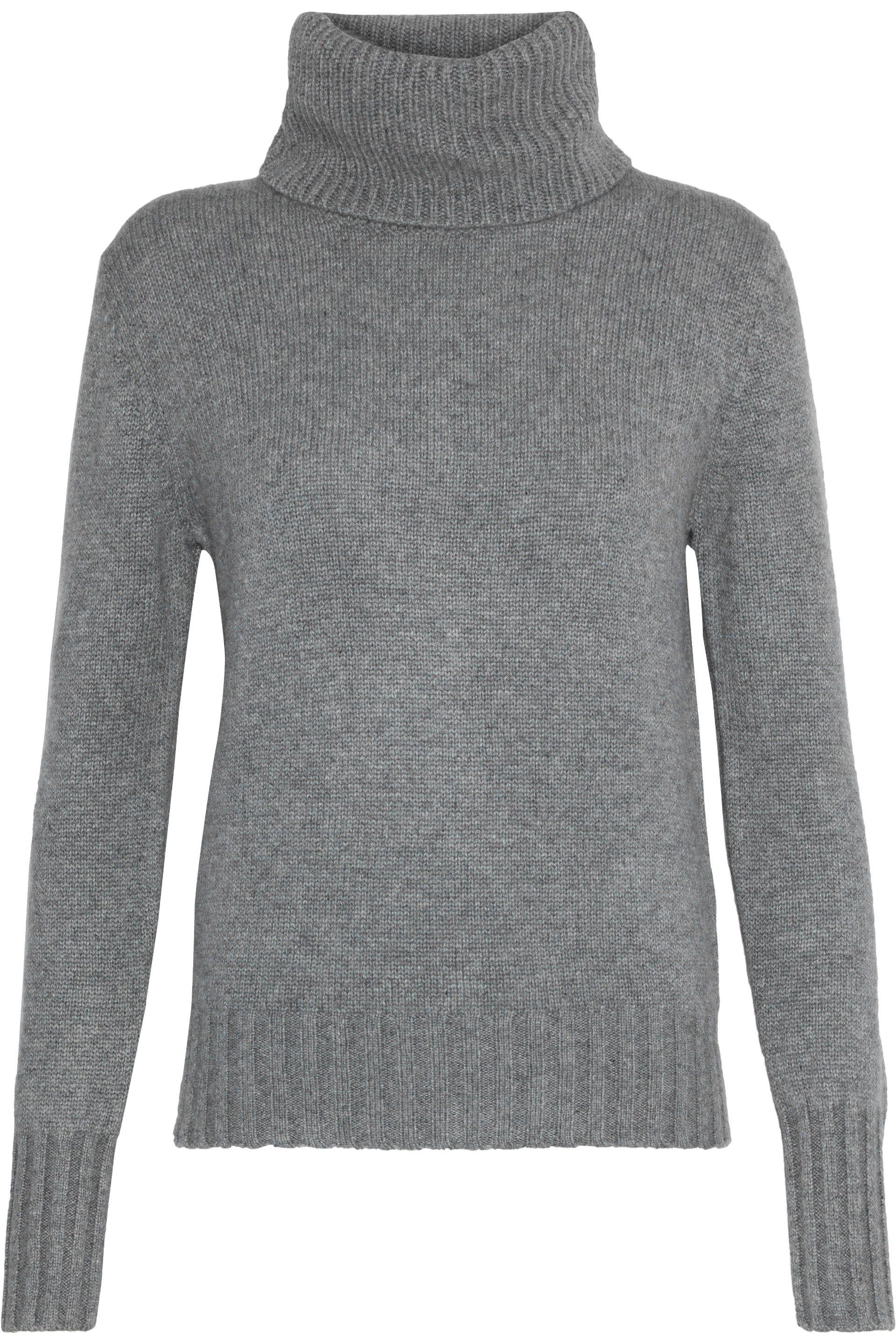 2b30a8a6d465 npeal-cashmere-Gray-Cashmere-Turtleneck-Sweater.jpeg