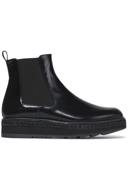 Castaner Leather Ankle Boots gJsDuz9doQ
