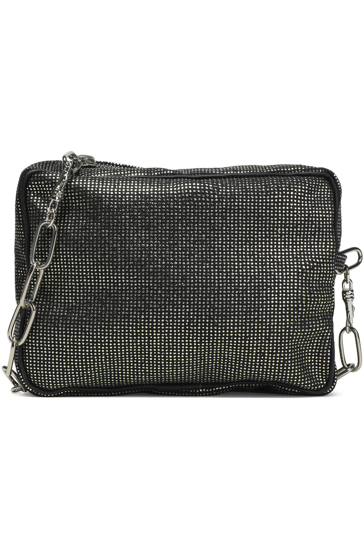Bags - Pencil Cases Maison Martin Margiela pumfTx1nkw