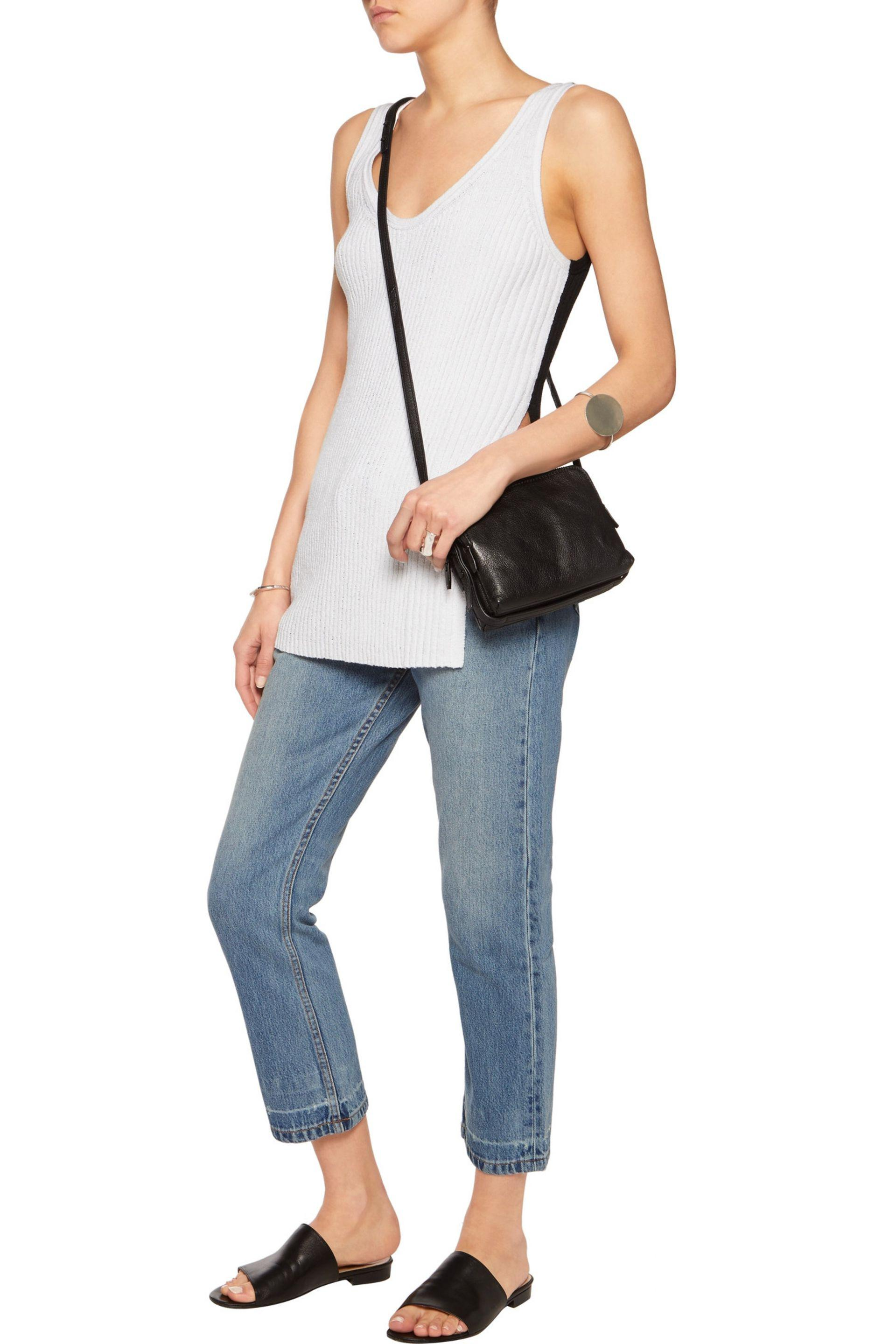 a28a7a8c247 marc-by-marc-jacobs -Mid-denim-High-rise-Cropped-Straight-leg-Jeans-Mid-Denim.jpeg