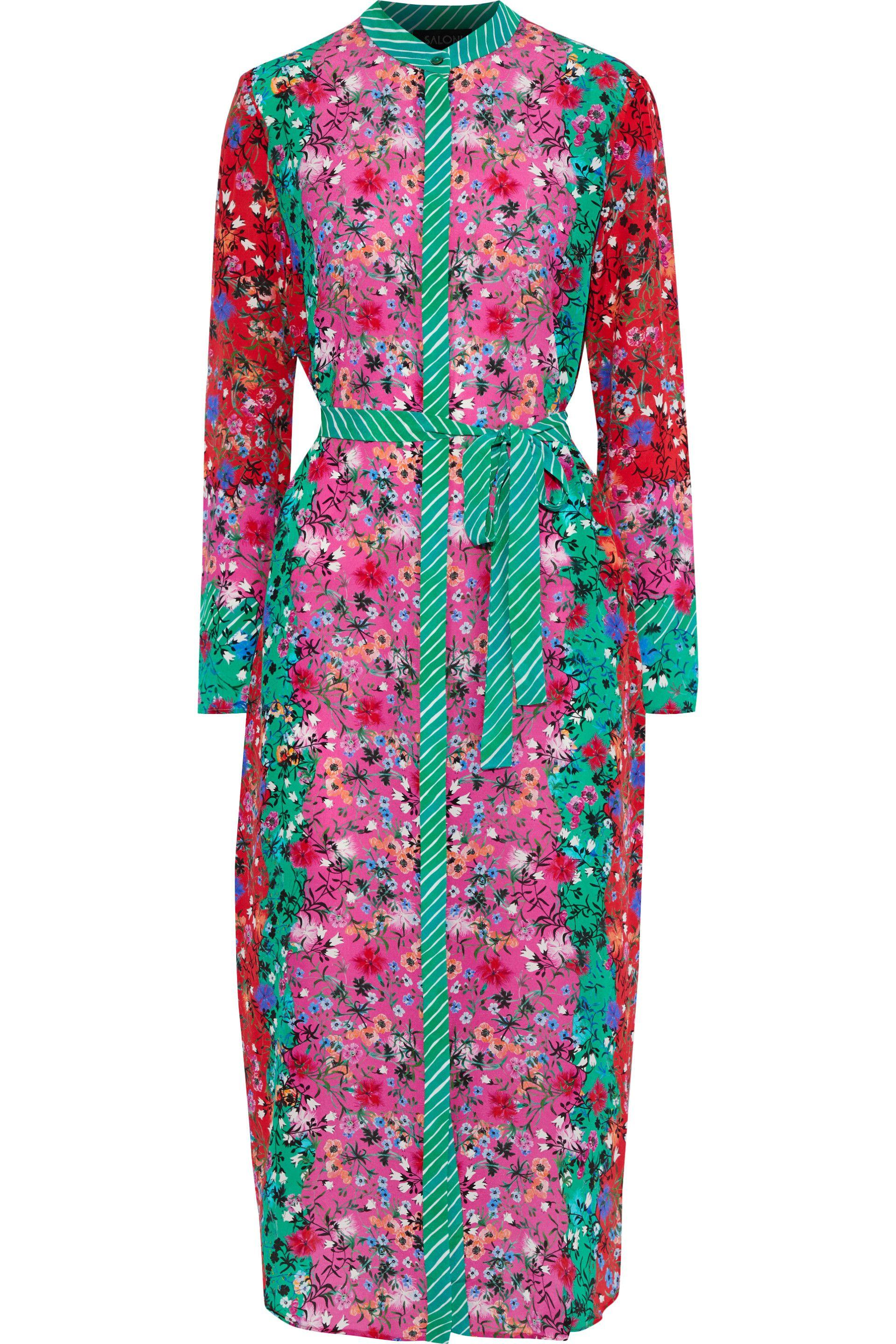 428921f5dc saloni-Multicolor-Woman-Molly-Printed-Silk-Crepe-De-Chine-Midi-Shirt-Dress-Multicolor.jpeg