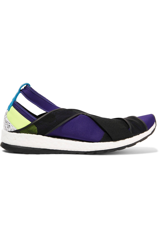 Lyst Y 3 + Sneakers Adidas Originals Originals Dansu Y Neoprene Slip on Sneakers en azul 021add8 - hotlink.pw