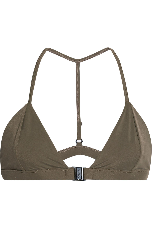 86e65bb644 fella-designer-Army-green-Louis-Triangle-Bikini-Top-Army-Green.jpeg