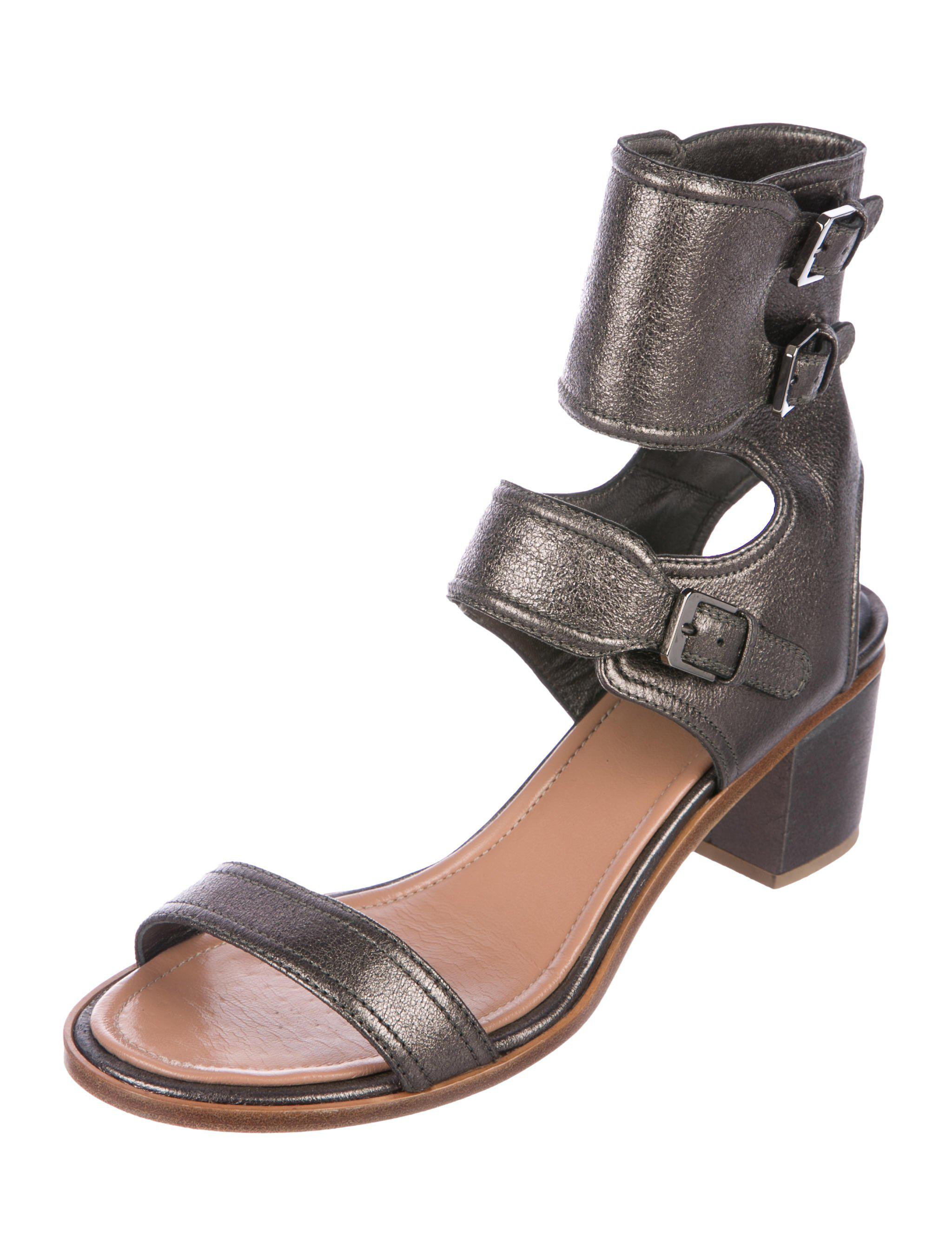 the latest 59ef8 6fe26 laurence-dacade-metallic-Herlin-Metallic-Sandals.jpeg