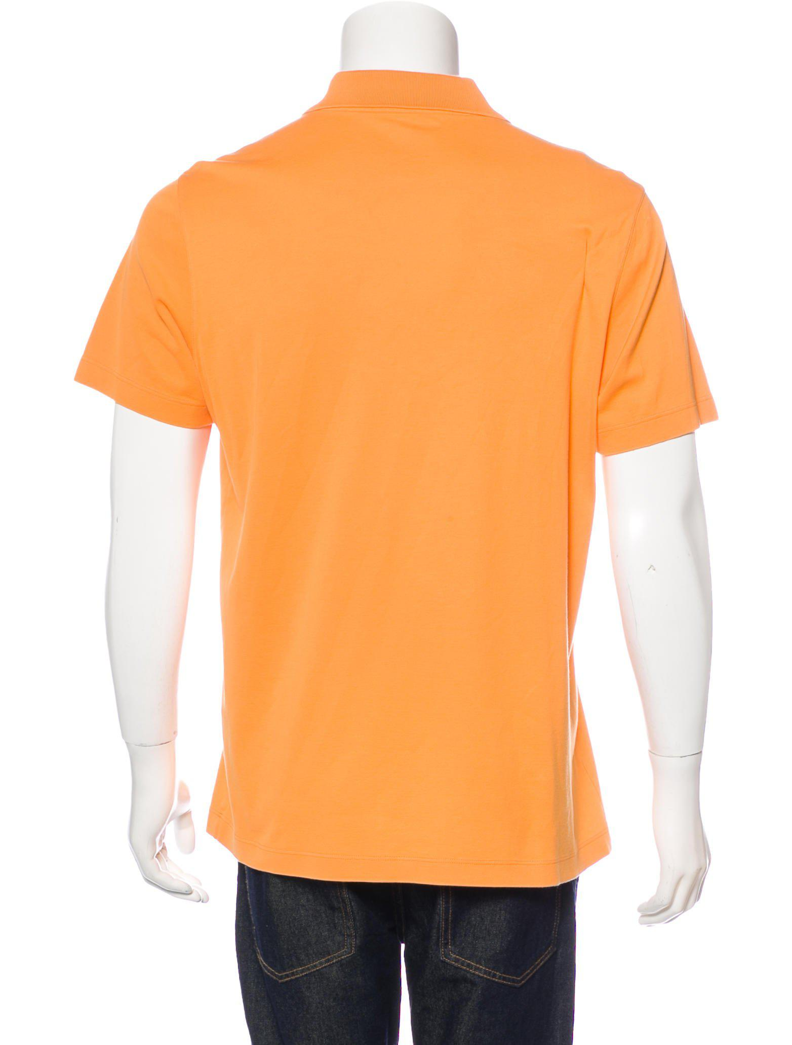 Louis Vuitton Collar Shirt T Shirts Design Concept