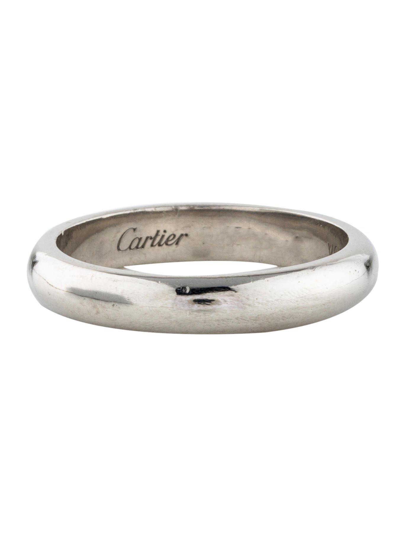 bands on rings best mens band love men cartier ideas pinterest l wedding ring