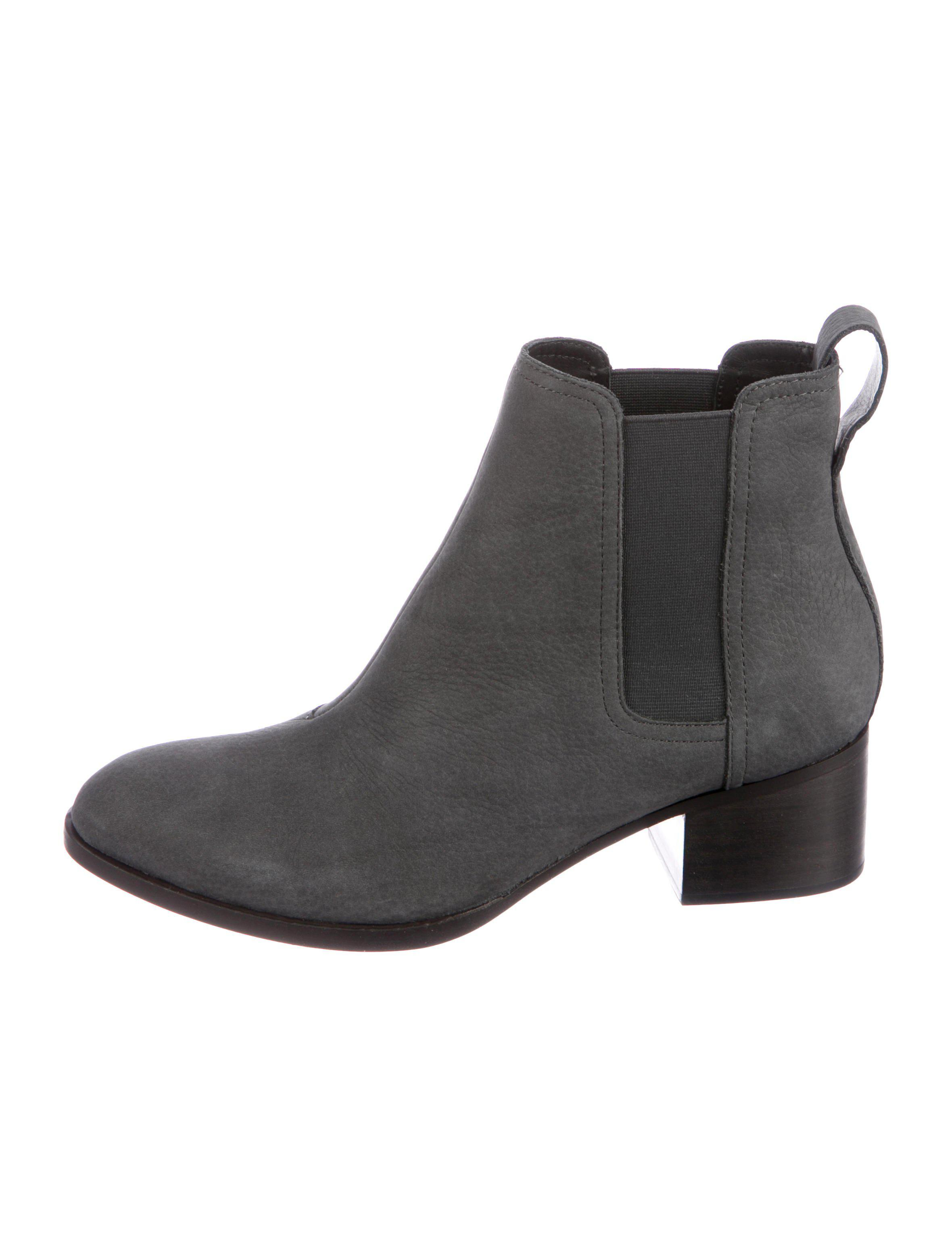 Rag & Bone Walker Ankle Boot w/ Tags cheap clearance store authentic sale online 2014 new cheap online V9ut5UK