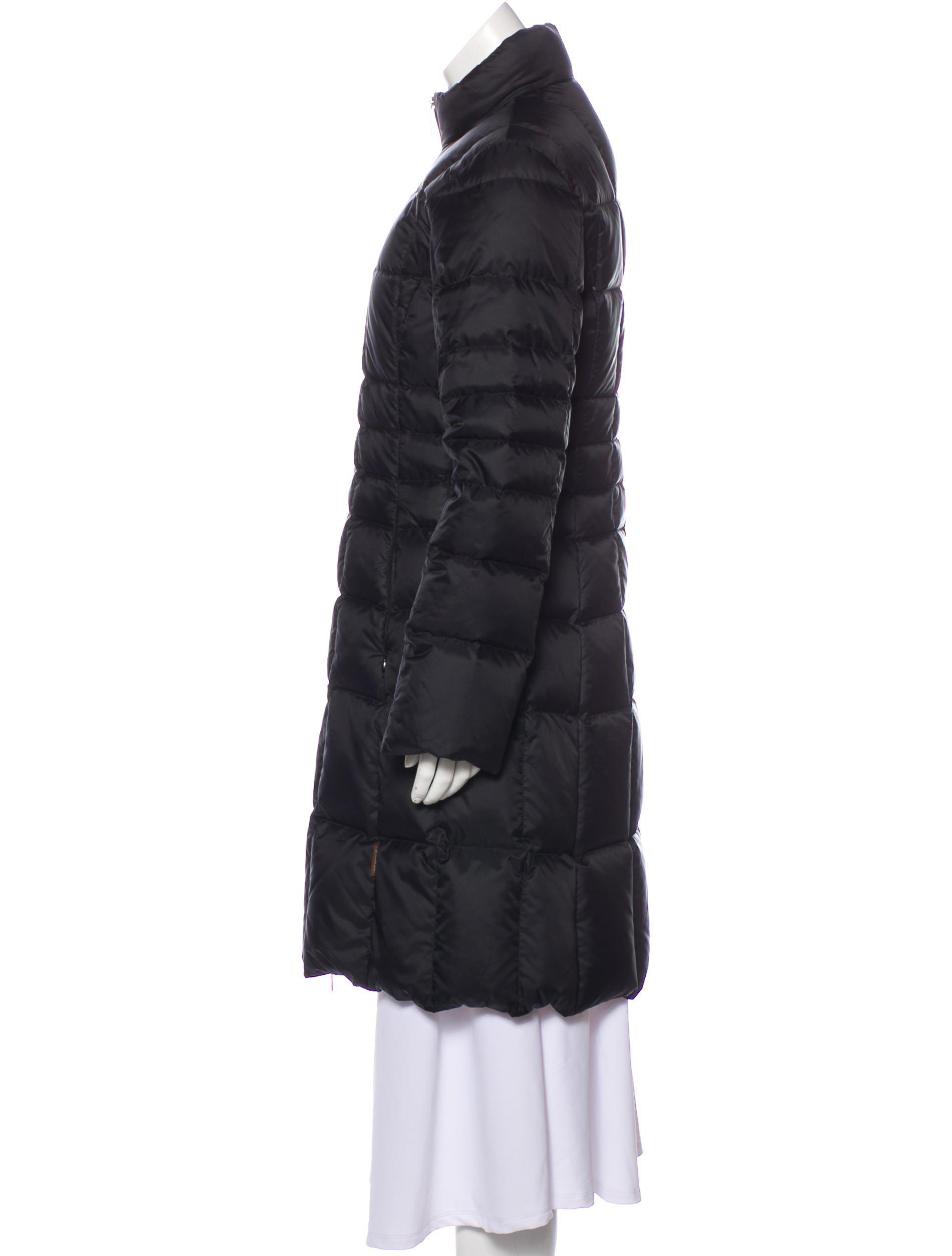 56dd44b1e coupon for moncler vauloge coat cost 587c8 89790