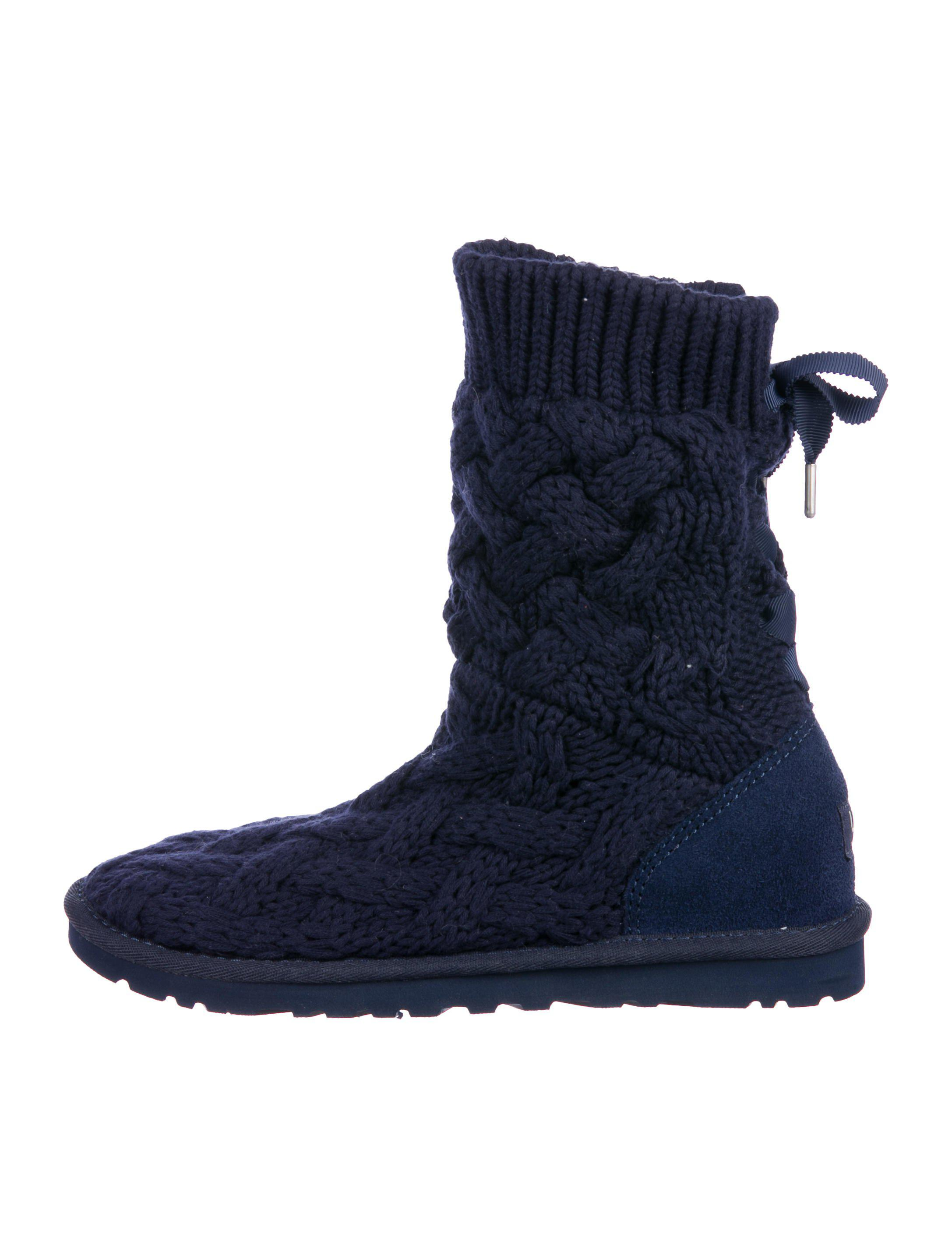 ugg classic tall navy lodge rh n tierfinancialservices com
