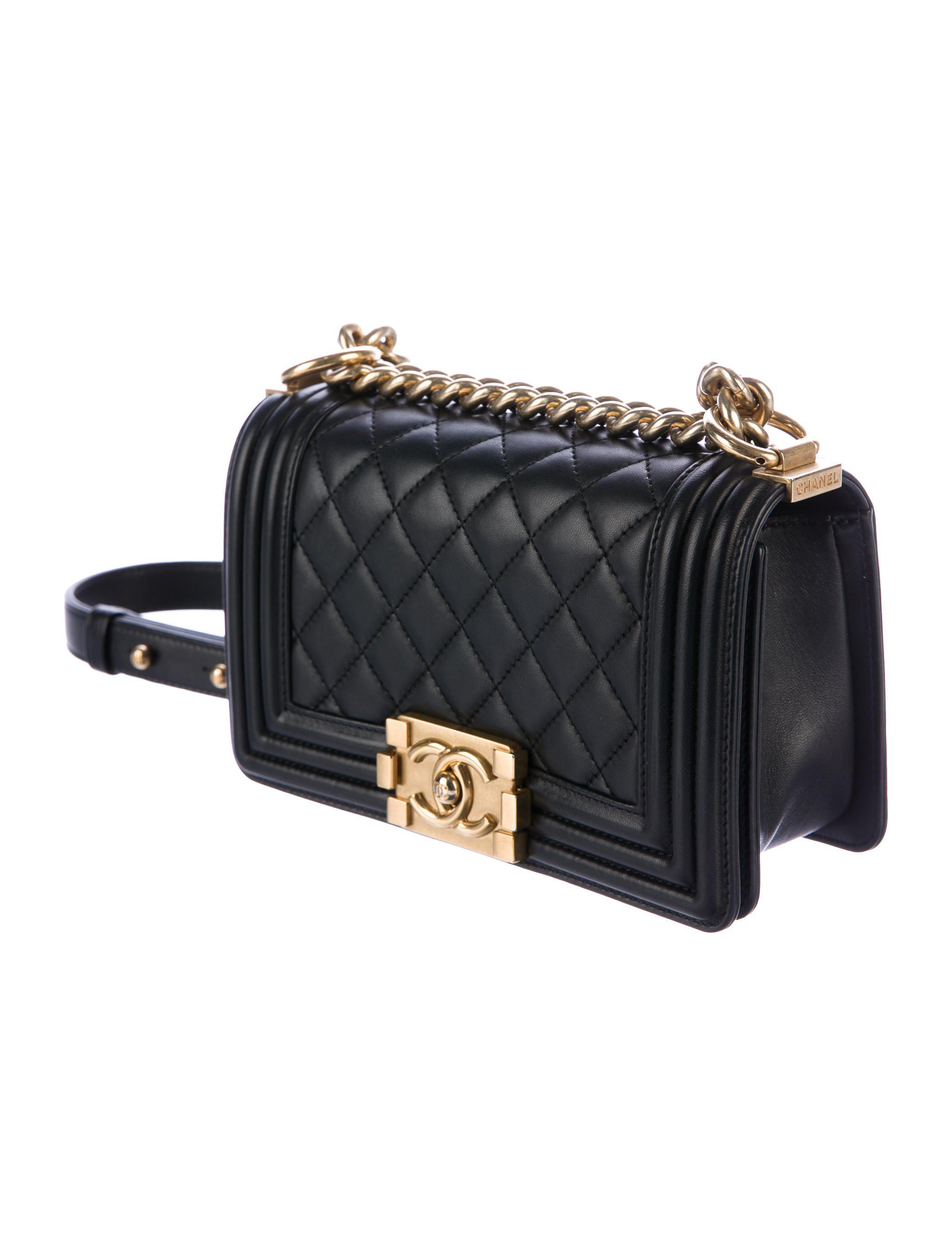 50d55005196 Small Black Chanel Purse - New image Of Purse