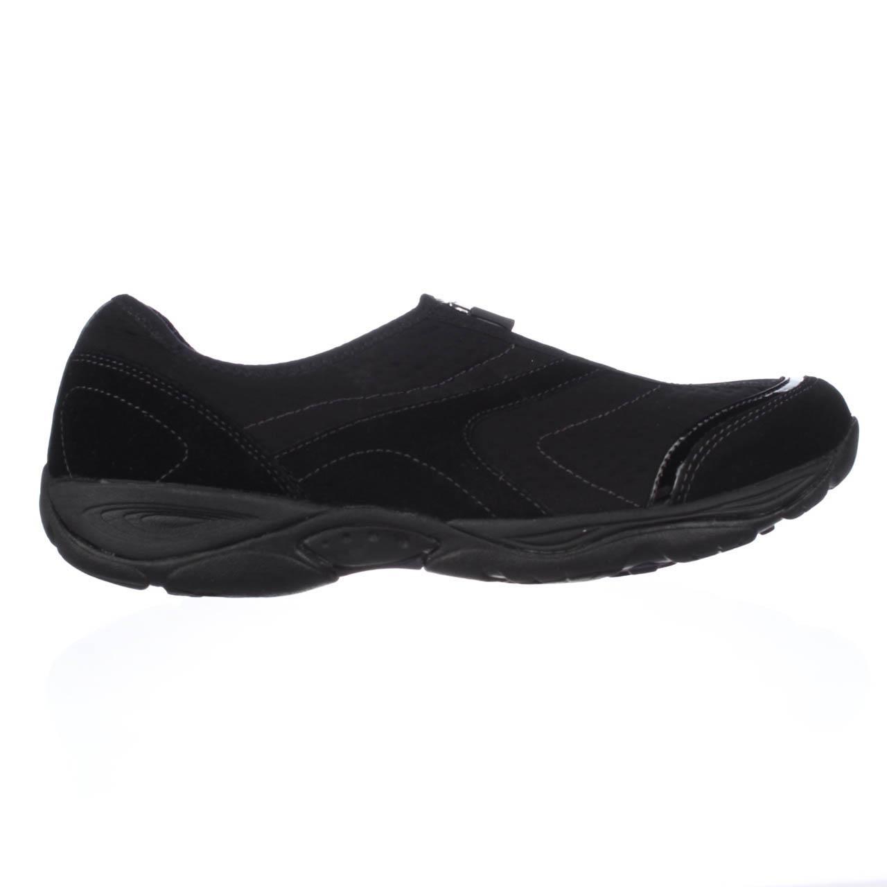 Easy Spirit Ellicott Walking Shoes