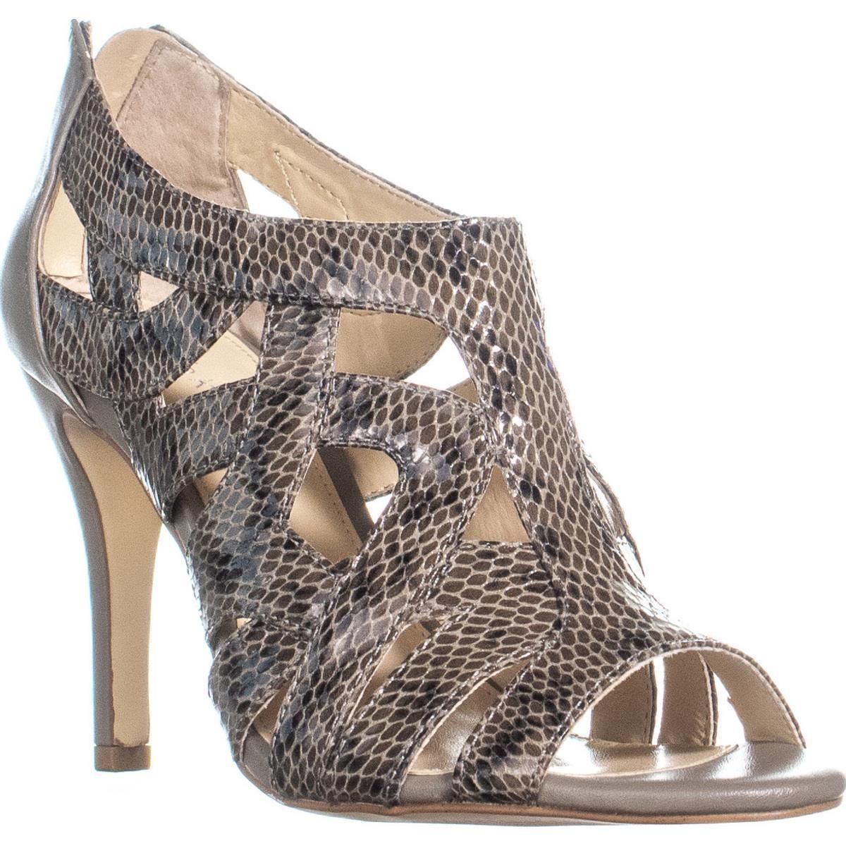 f6124c18a83 calvin-klein-olive-Kiani-Strappy-Peep-Toe-Ankle-Sandals.jpeg