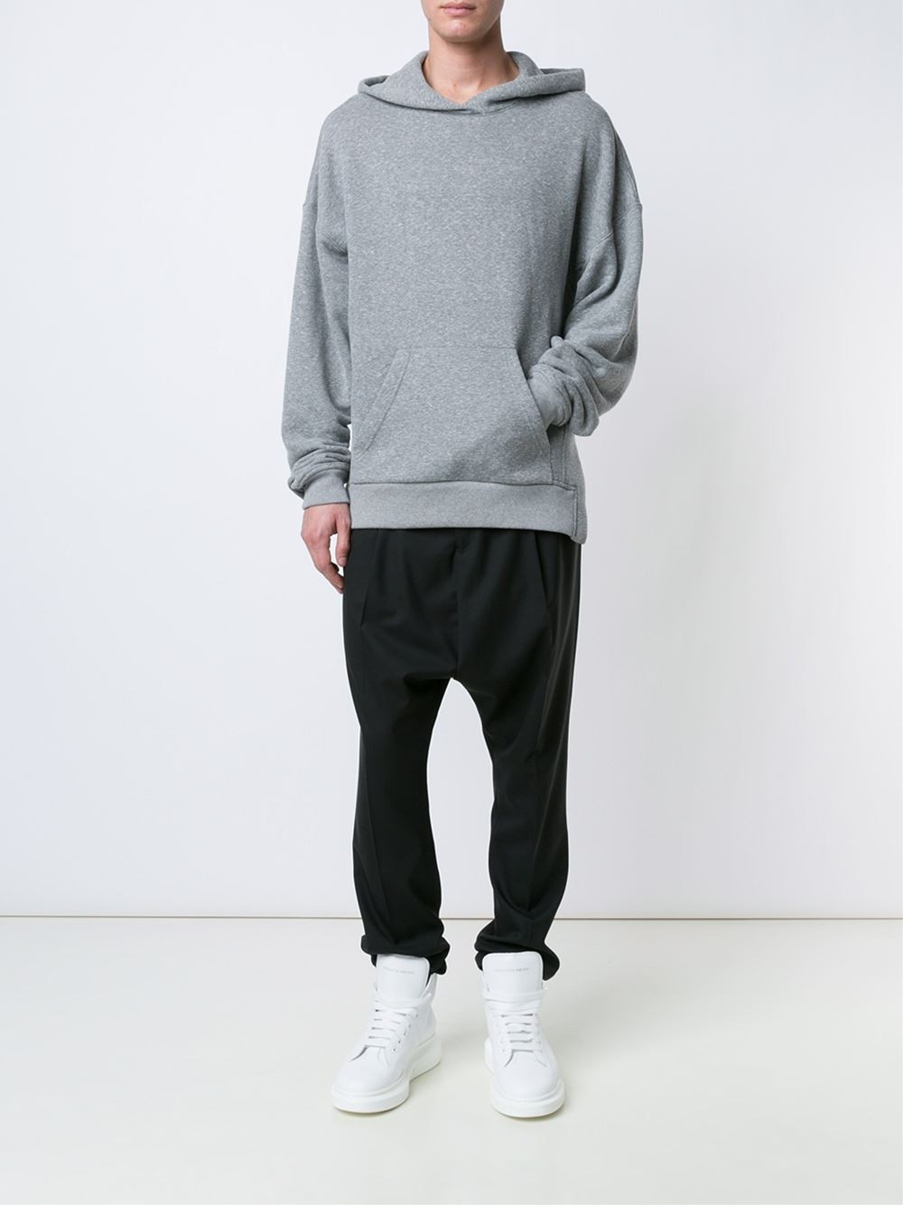 Nike Sweaters