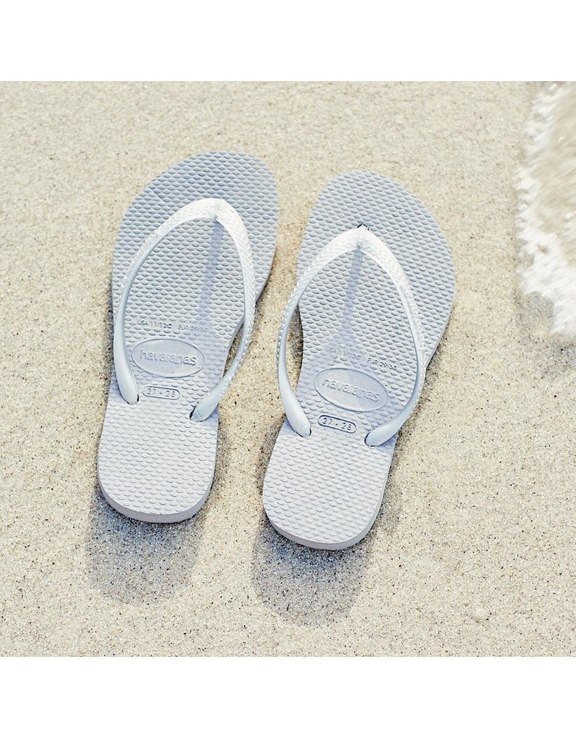 712021cb1dbc64 Gallery. Previously sold at  The White Company · Women s Rope Sandals ...