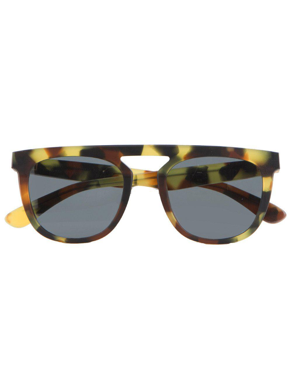 ad884e5fad Mykita. Women s + Maison Martin Margiela - Raw Sunglasses