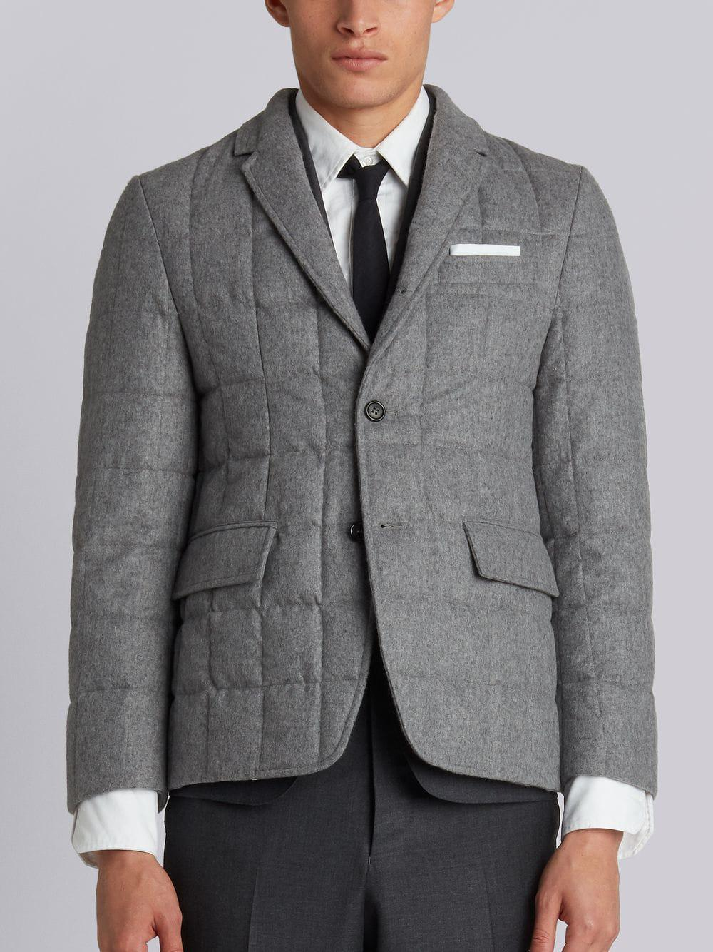 Gray Browne Men s Cashmere Thom Sport Down Coat 1gHxCnqBqw 481dfe263ab