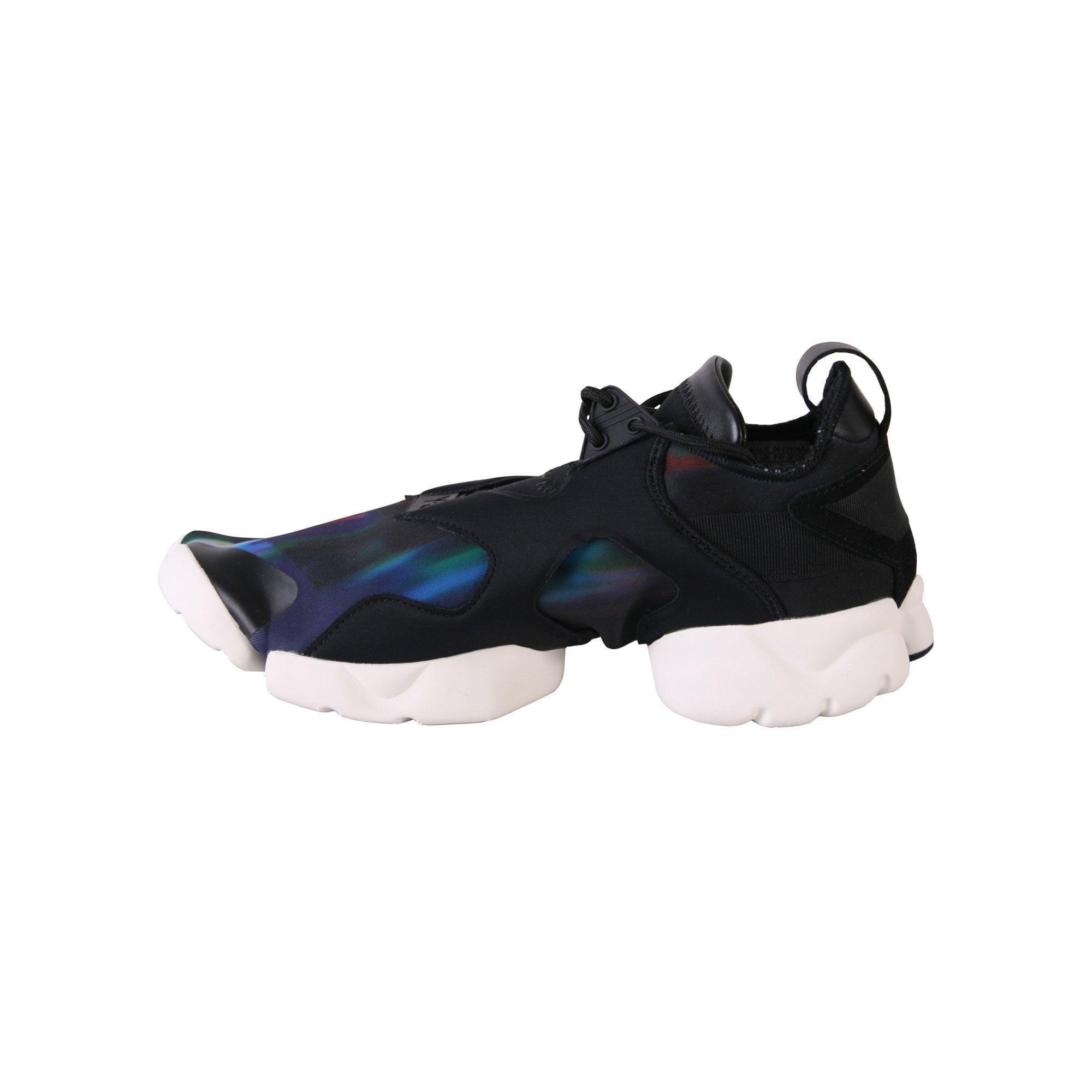 068bd5e8834be ... Y-3 Kohna Sneakers for Men - Lyst. View fullscreen