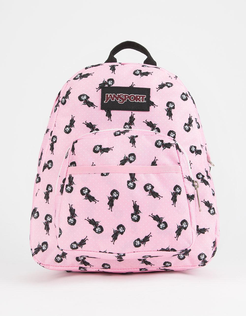 7d41282b977d Jansport Mini Backpack Disney- Fenix Toulouse Handball