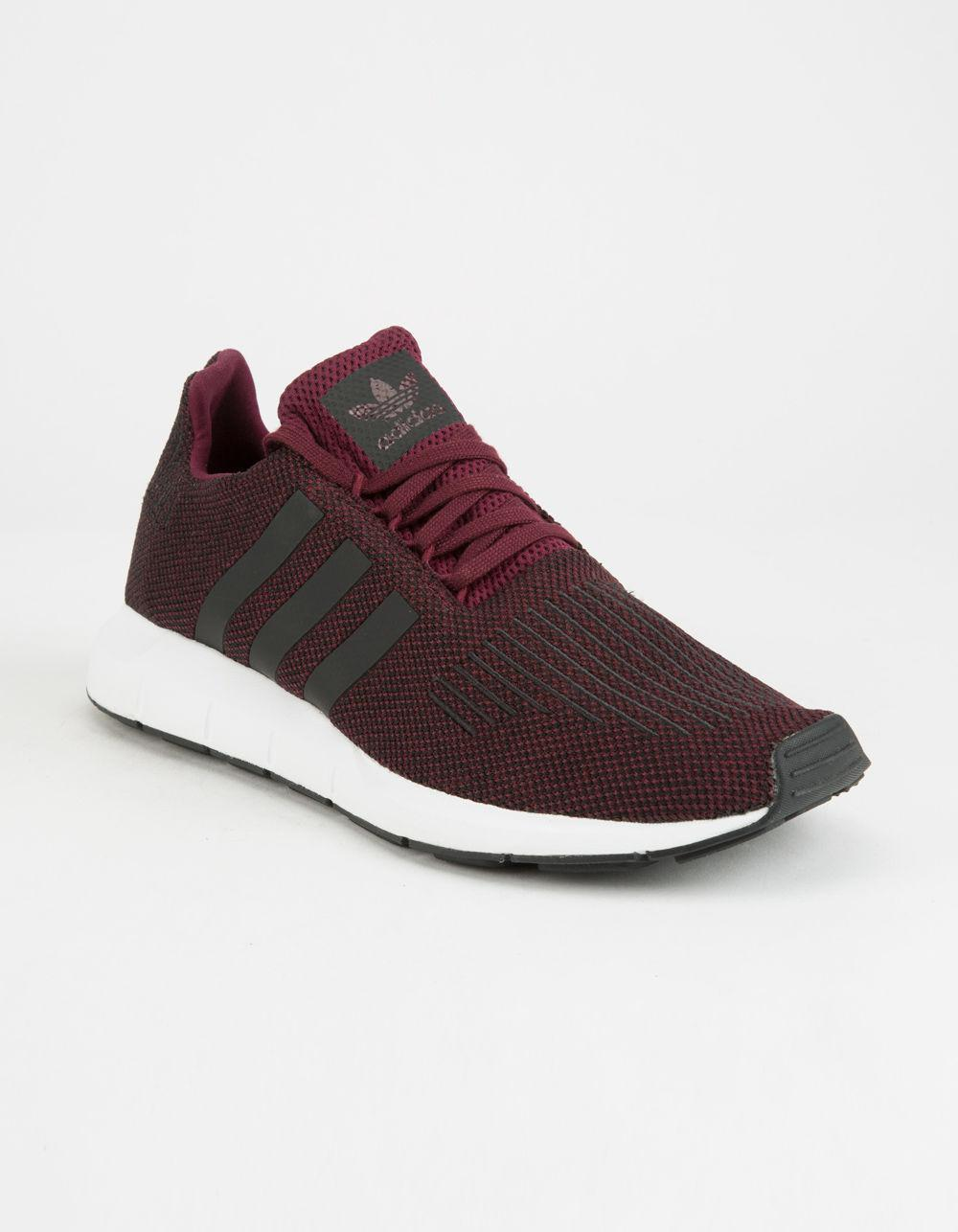 Lyst - adidas Swift Run Sneakers for Men - Save 42% 41b9145a5