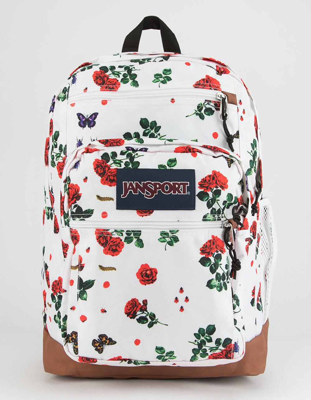 Where Can You Buy Jansport Backpacks In Canada - CEAGESP