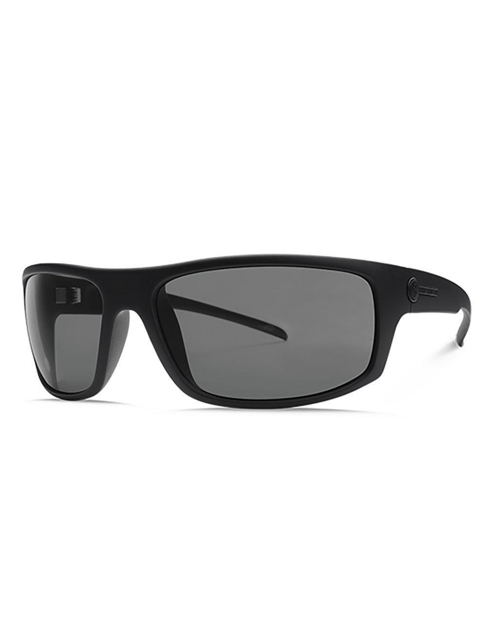 bbf899a940e4 Lyst - Electric Tech One Polarized Sunglasses for Men
