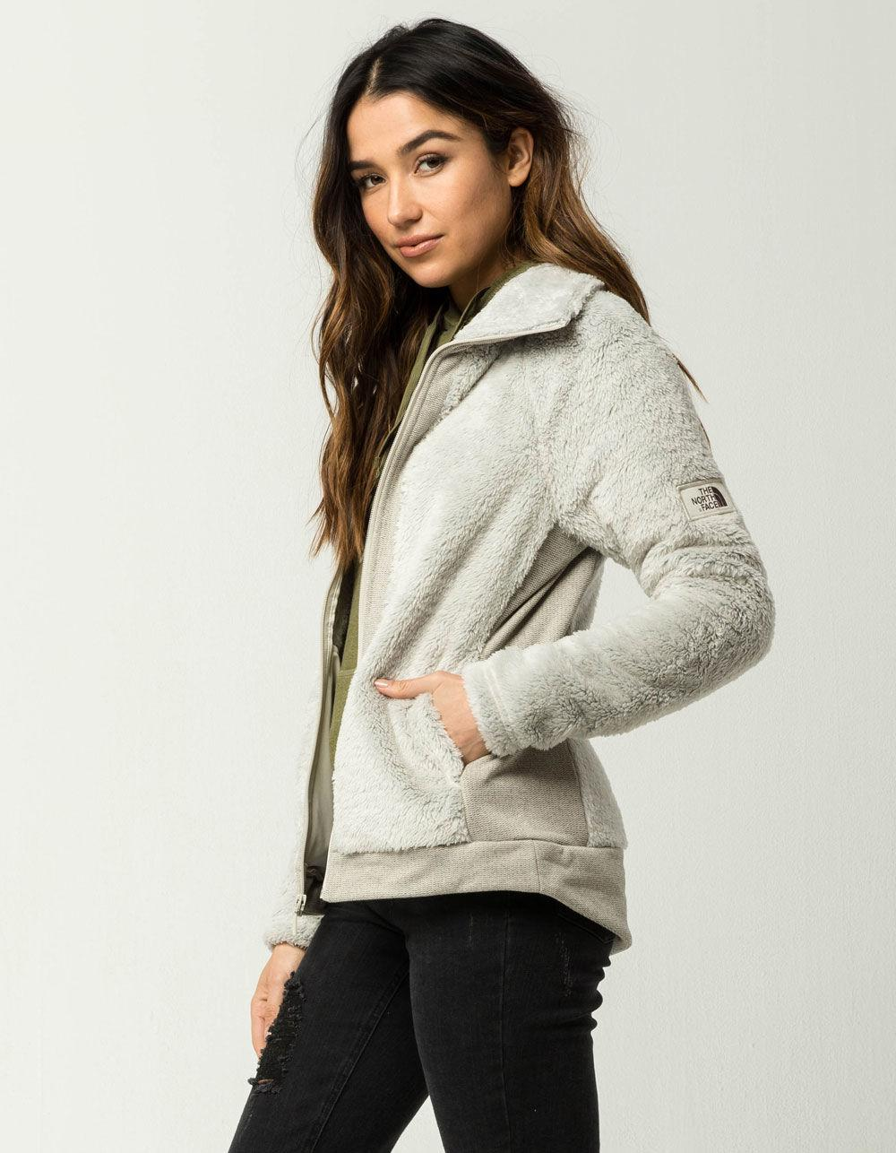 d5873a0938 Gallery. Previously sold at  Tillys · Women s The North Face ...