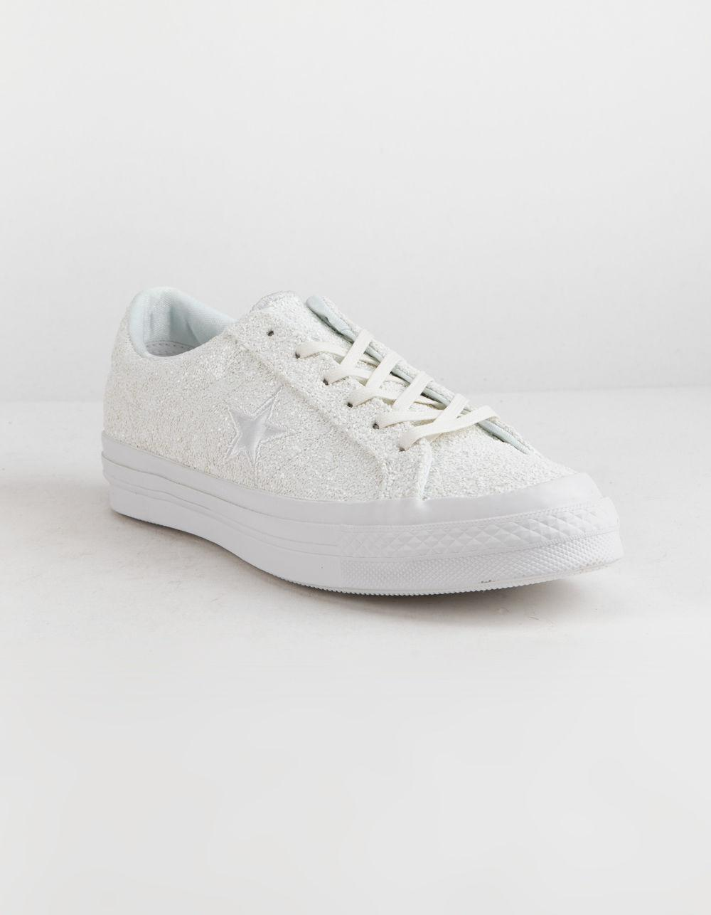 Buy All converse star white women pictures picture trends