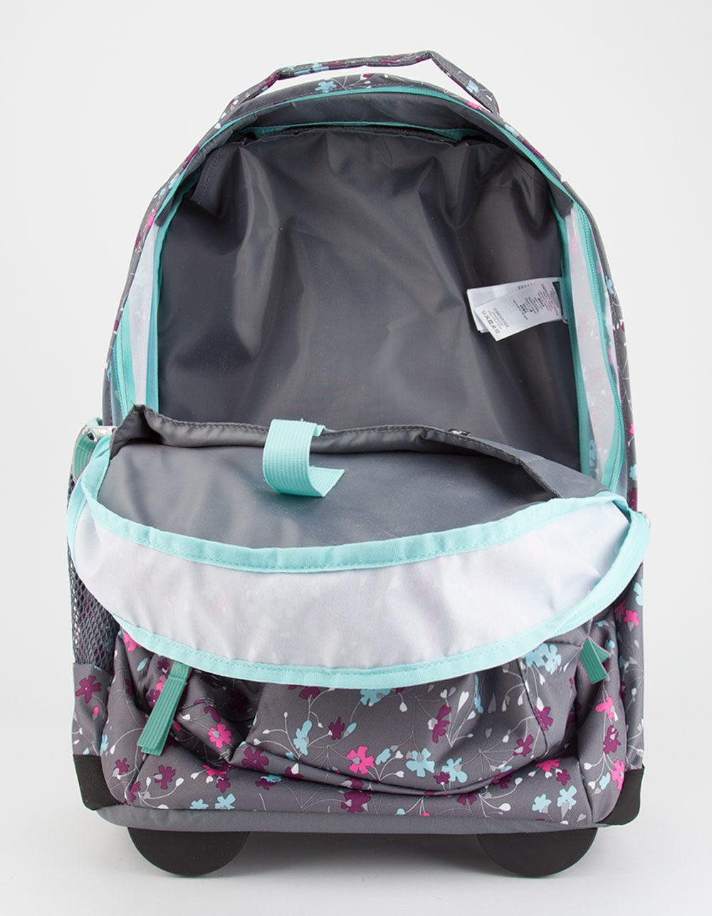 Jansport Backpack Canada Warranty | Fitzpatrick Painting
