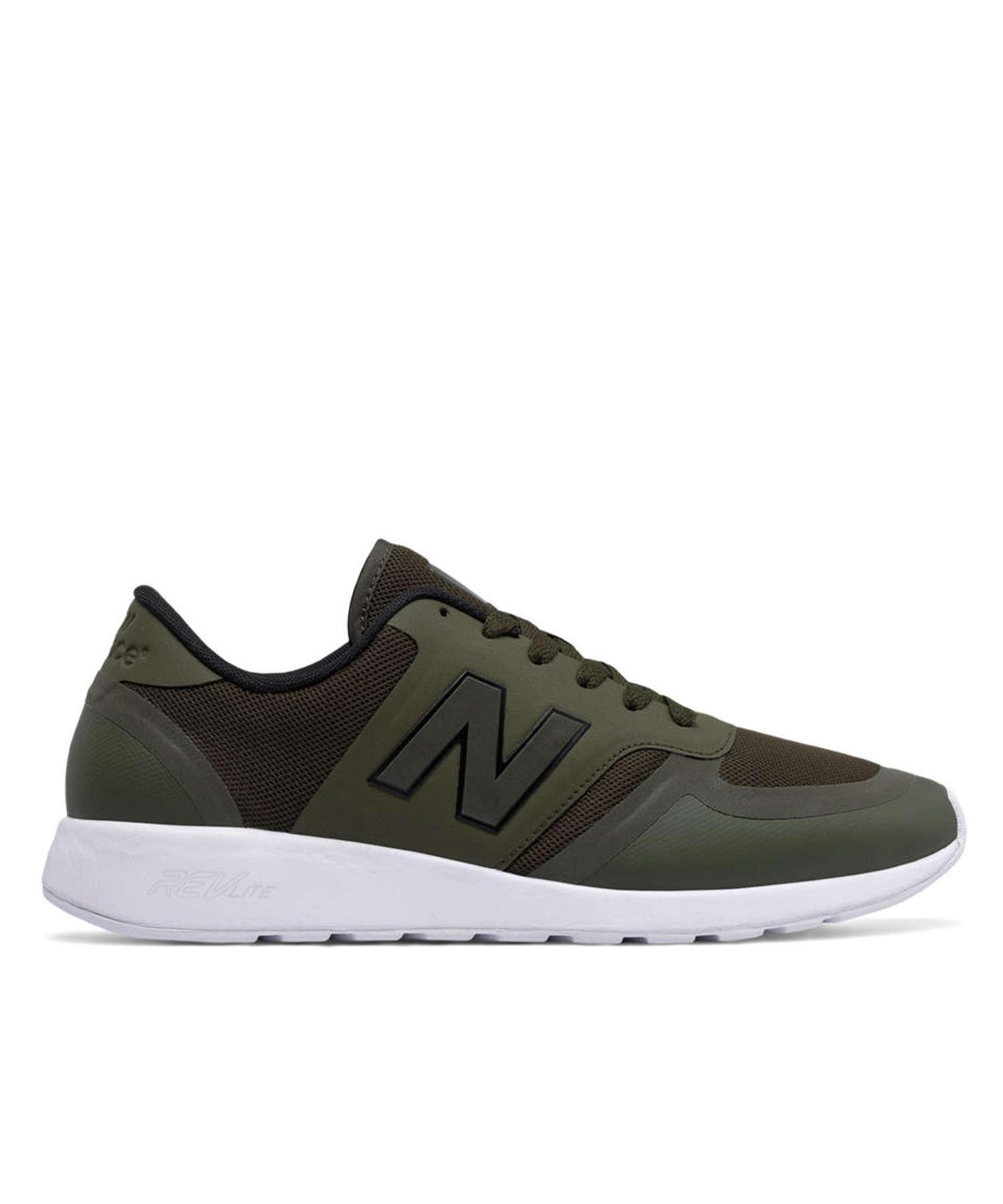 italy new balance 420 reflective re engineerot bd468 cede8