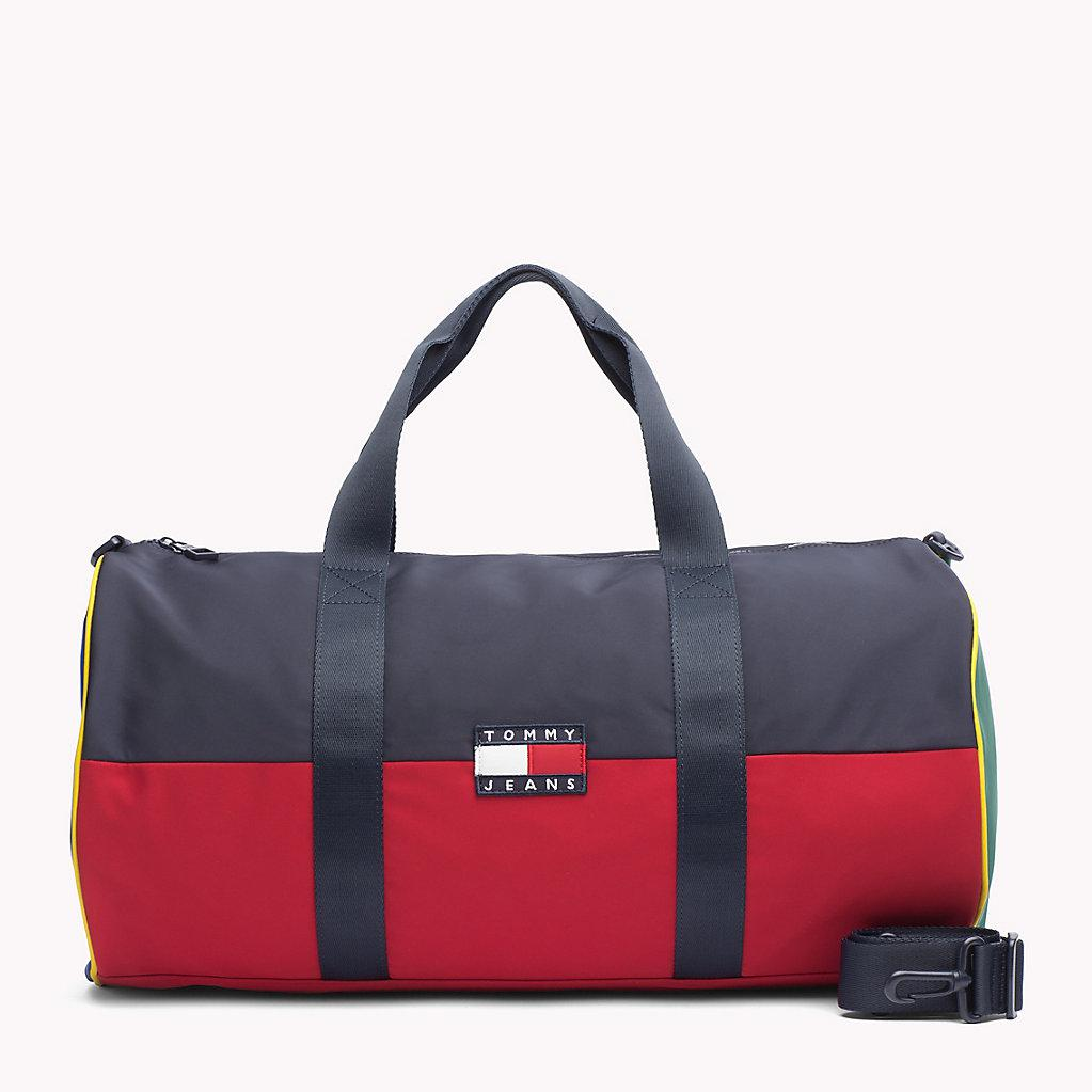 708b2a0a80 Tommy Hilfiger Tommy Jeans Duffle Bag for Men - Lyst